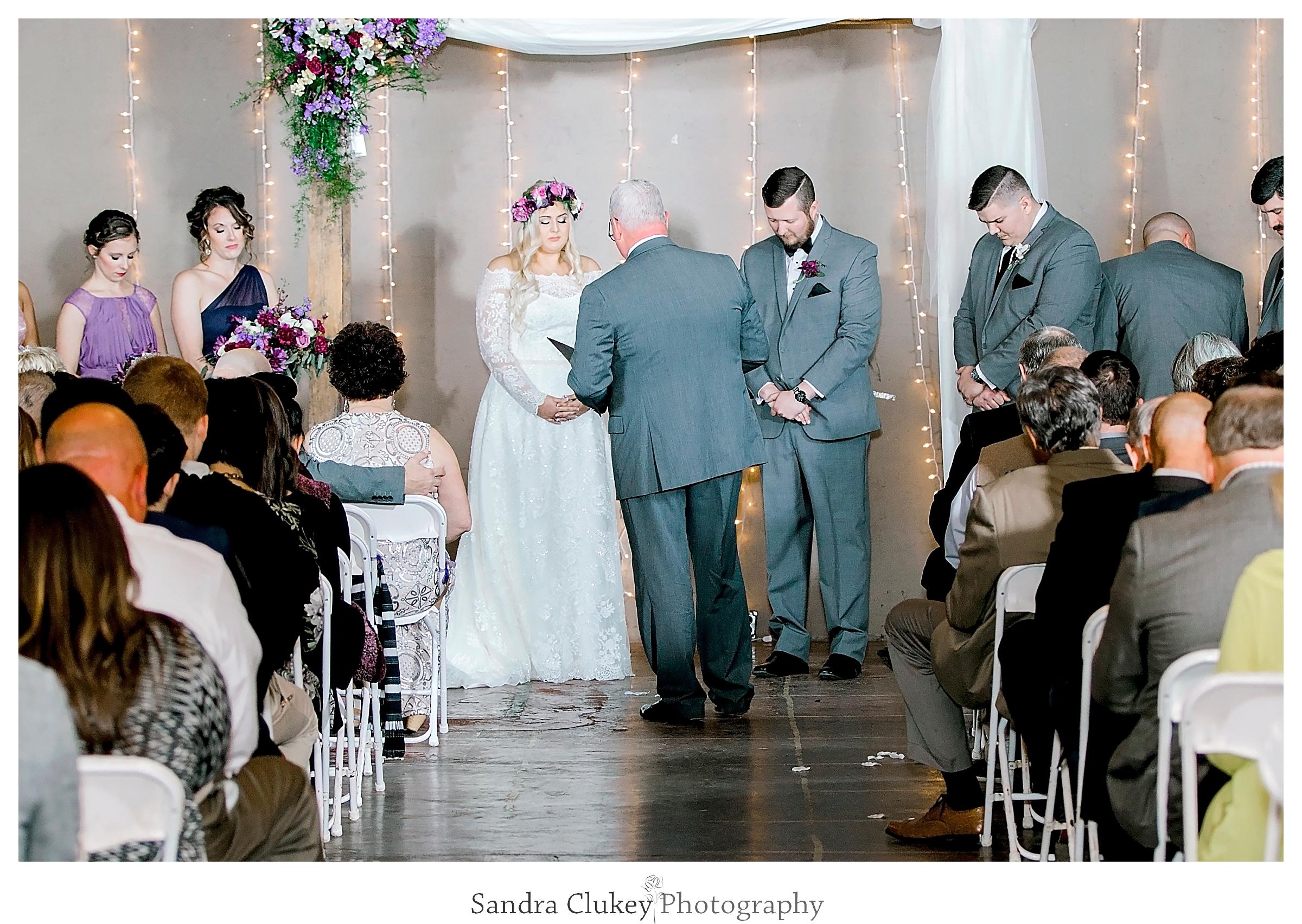 Sandra Clukey Photography_1510.jpg