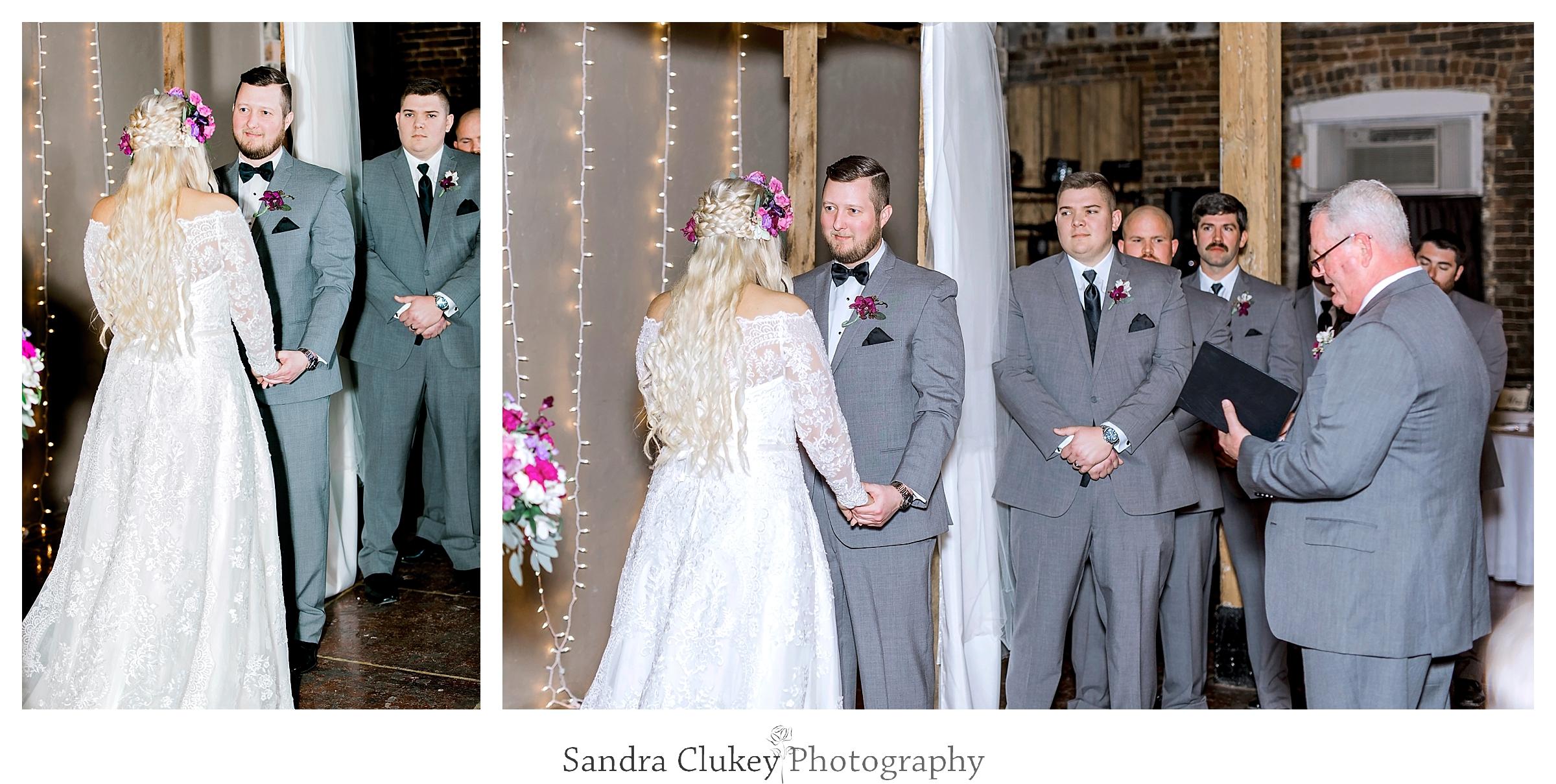Sandra Clukey Photography_1512.jpg