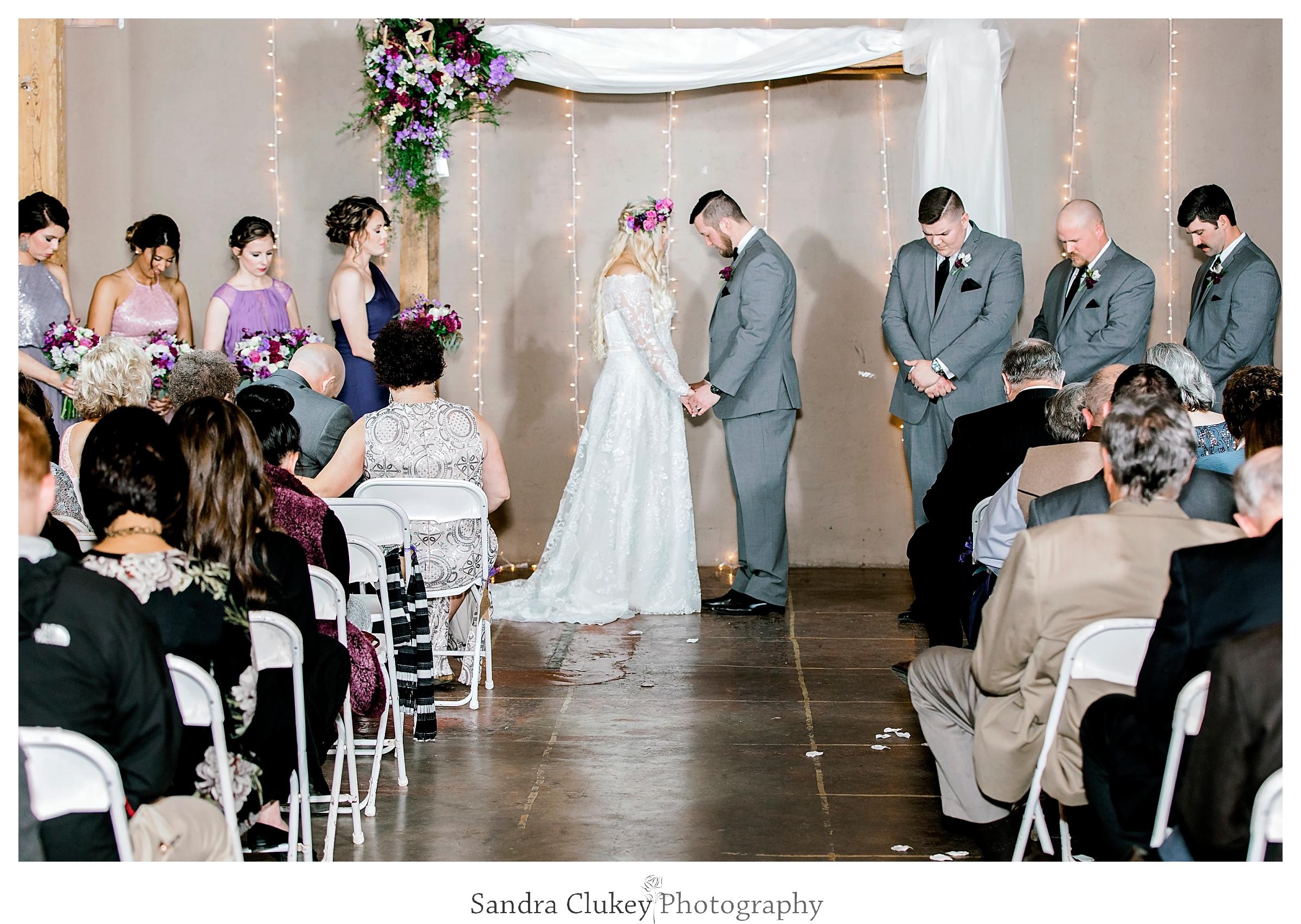 Sandra Clukey Photography_1517.jpg