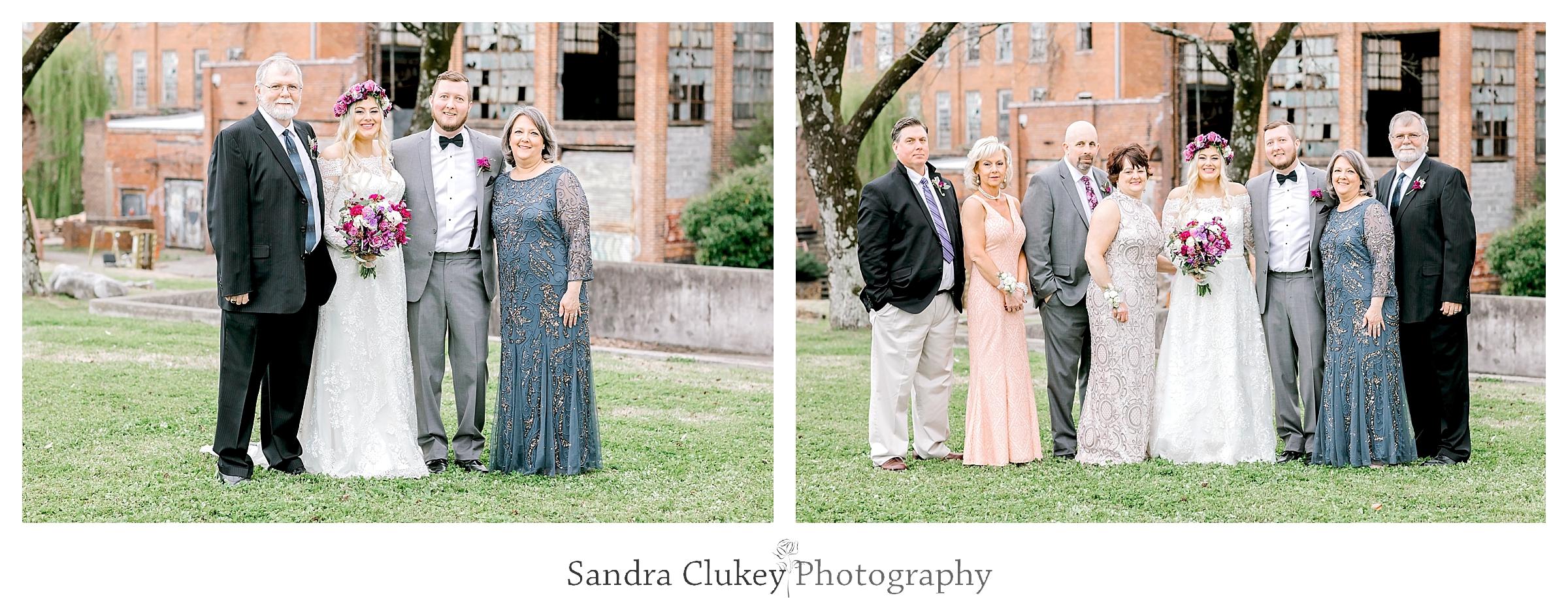 Sandra Clukey Photography_1527.jpg