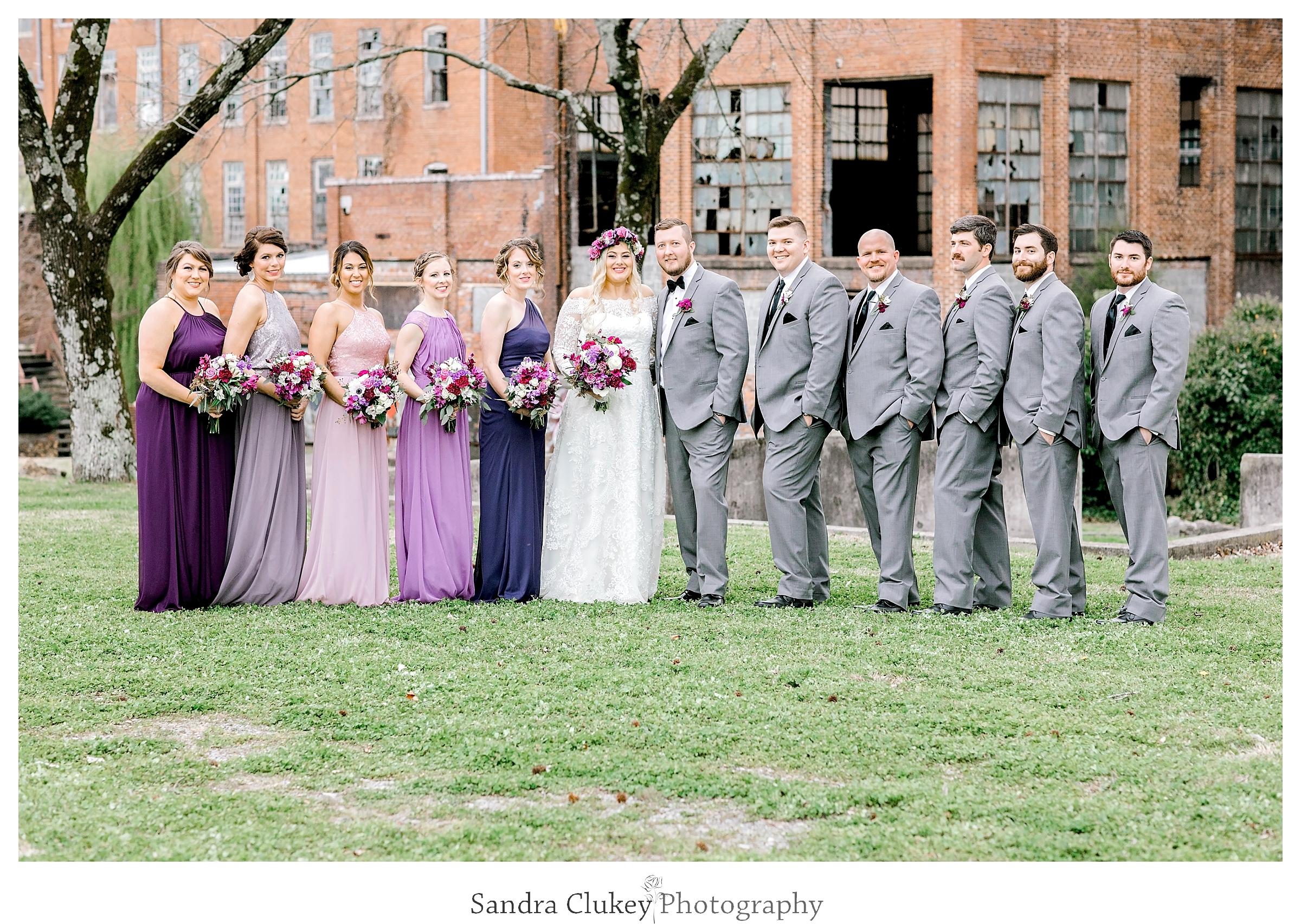 Sandra Clukey Photography_1529.jpg