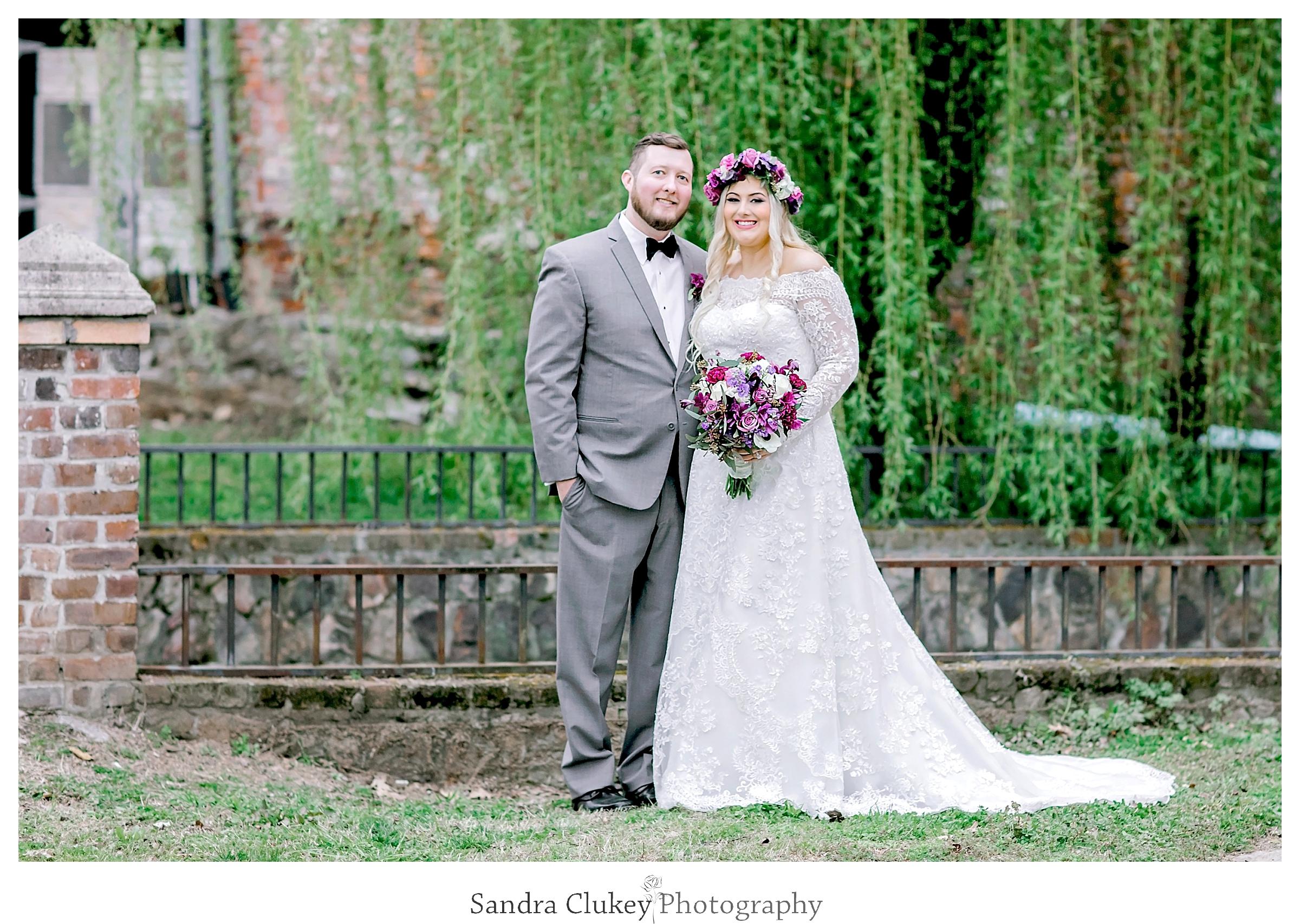 Sandra Clukey Photography_1538.jpg