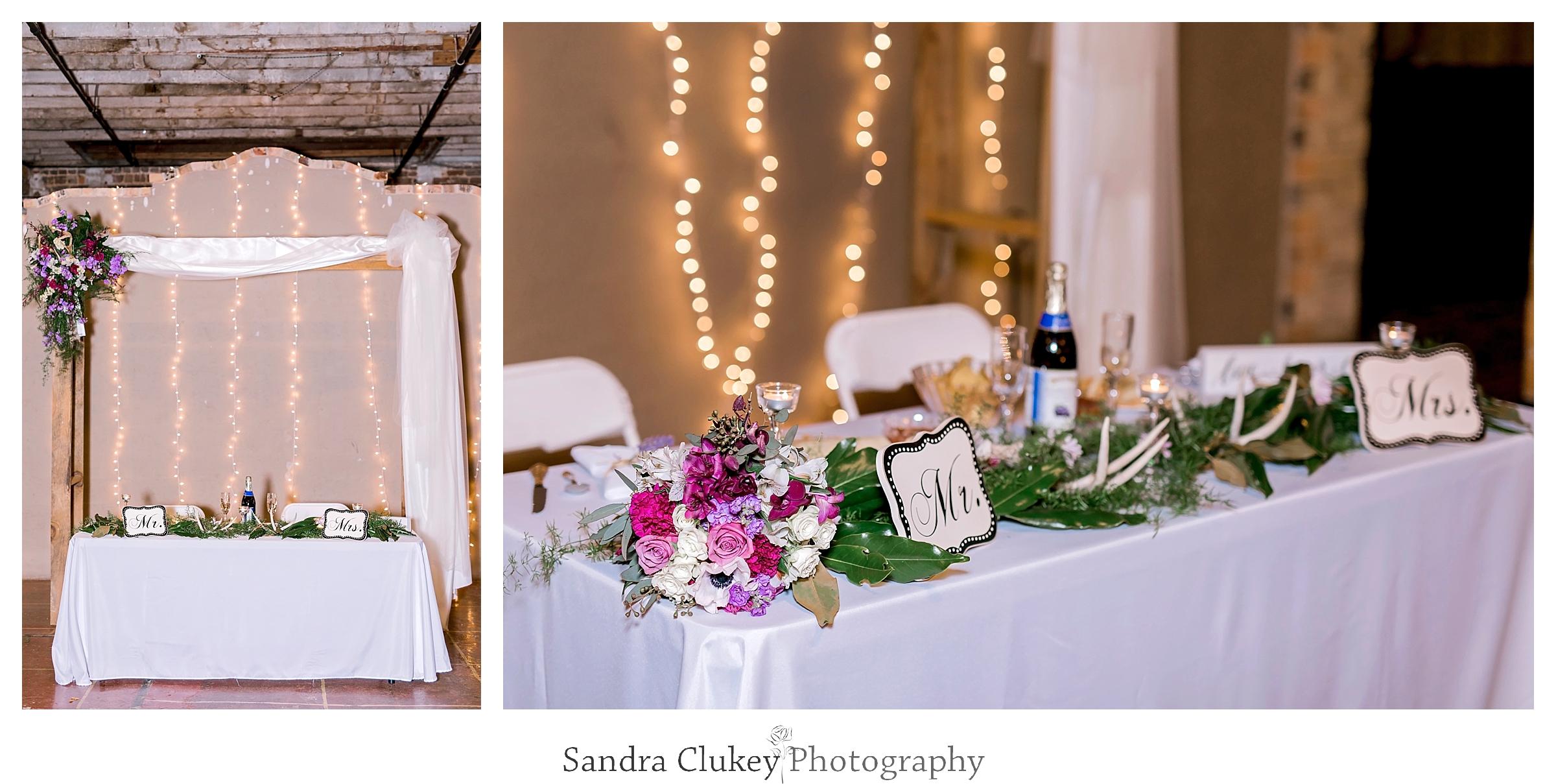 Sandra Clukey Photography_1549.jpg