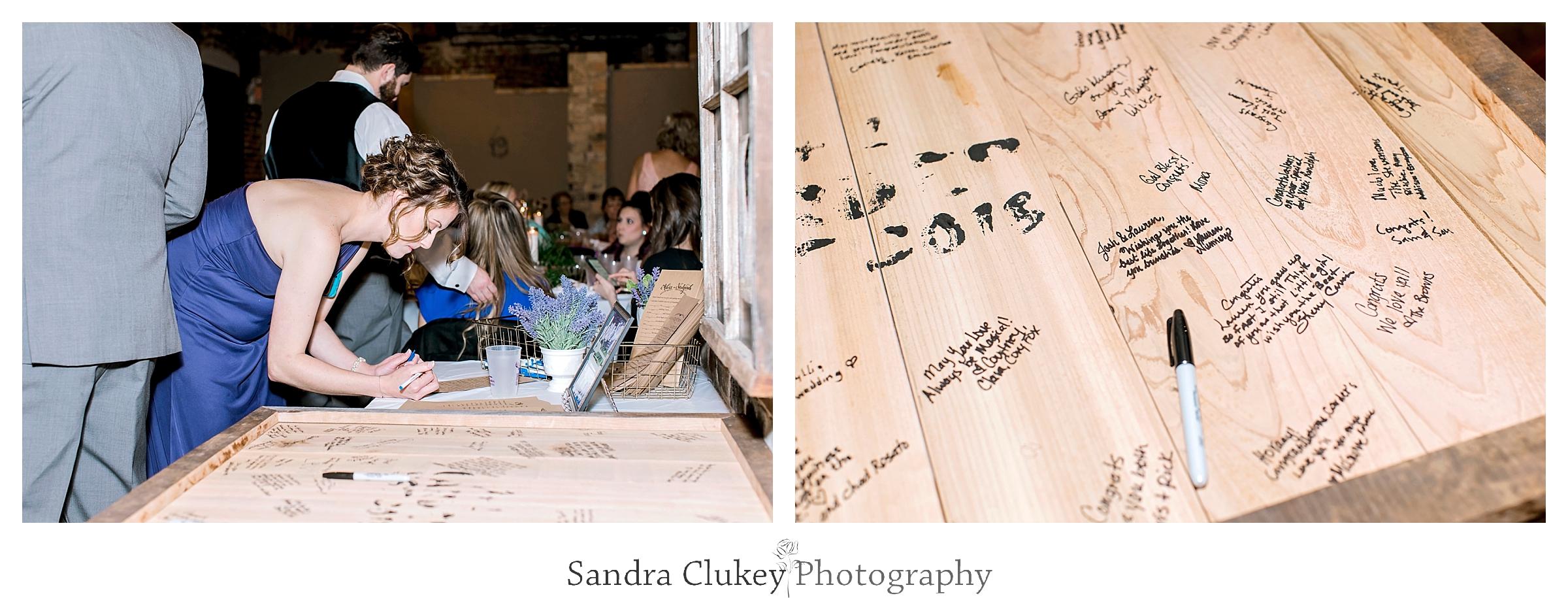 Sandra Clukey Photography_1550.jpg