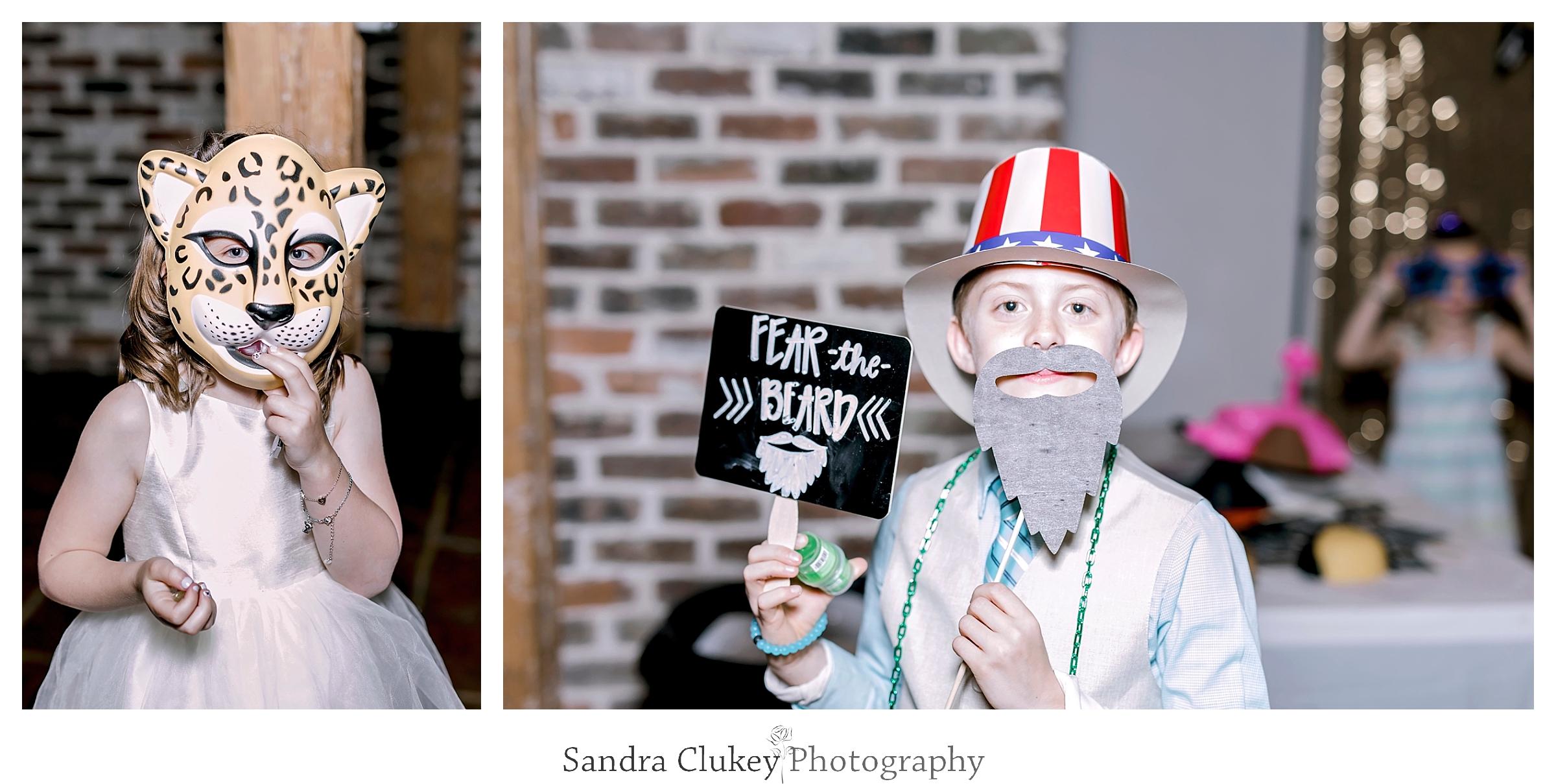 Sandra Clukey Photography_1558.jpg