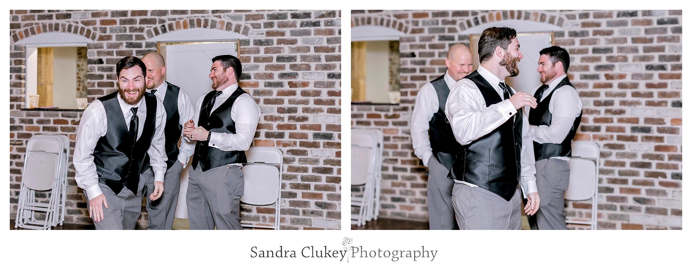 Sandra Clukey Photography_1559.jpg