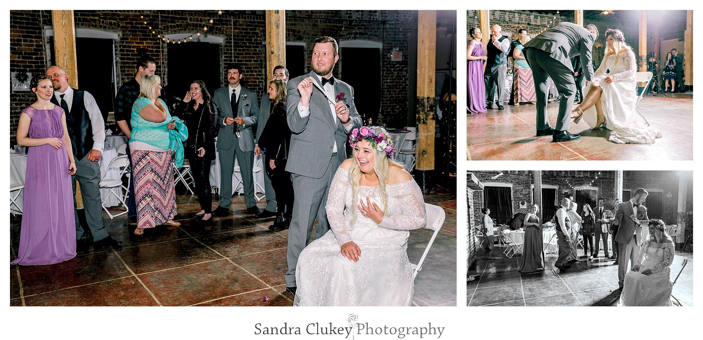 Sandra Clukey Photography_1565.jpg