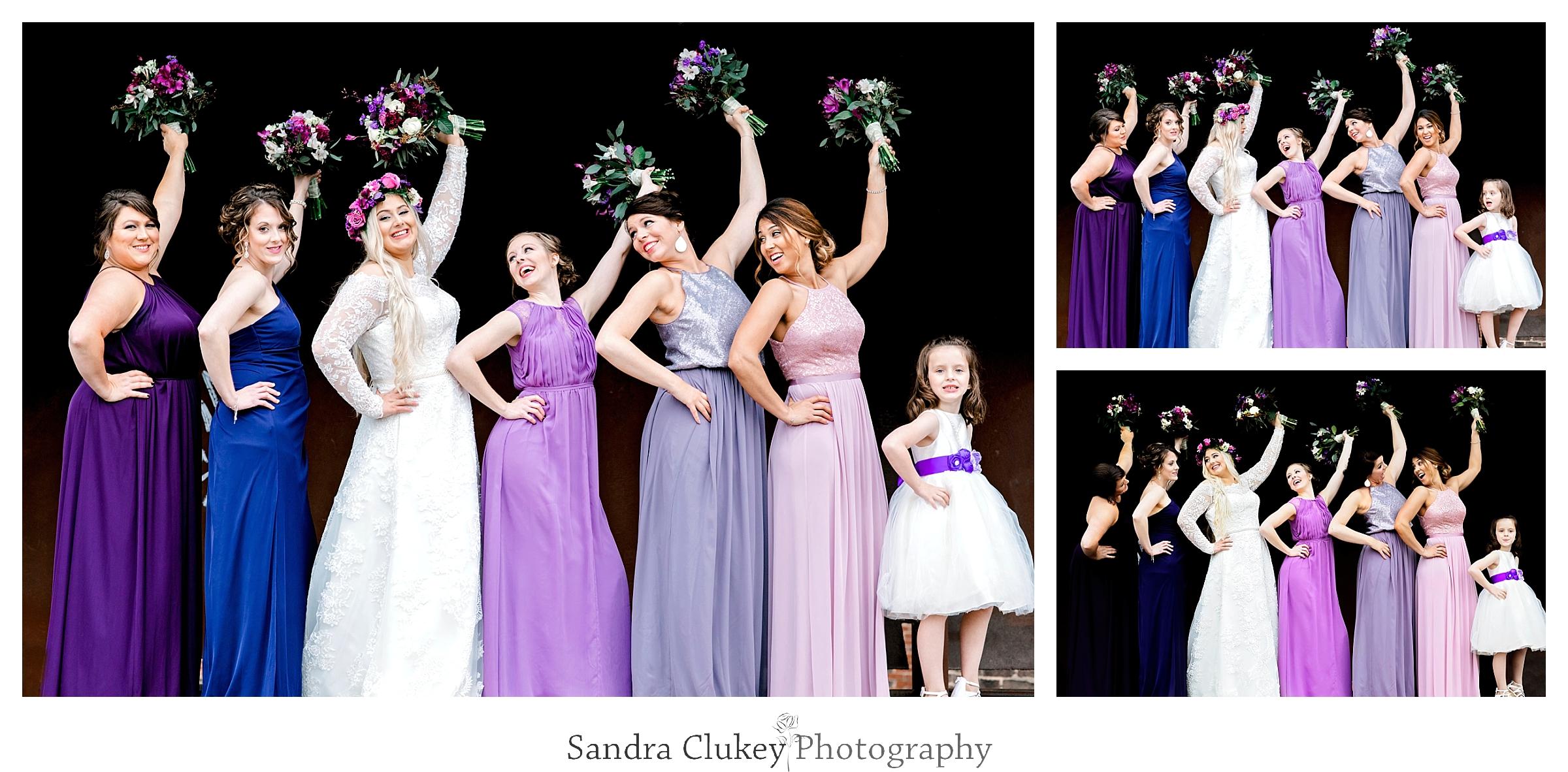 Sandra Clukey Photography_1575.jpg