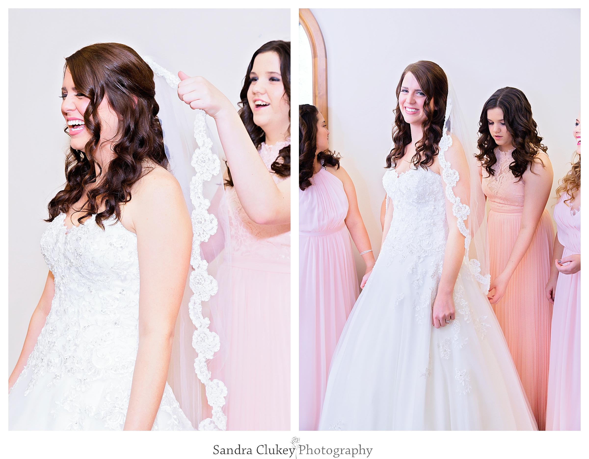 Sandra Clukey Photography_1583.jpg
