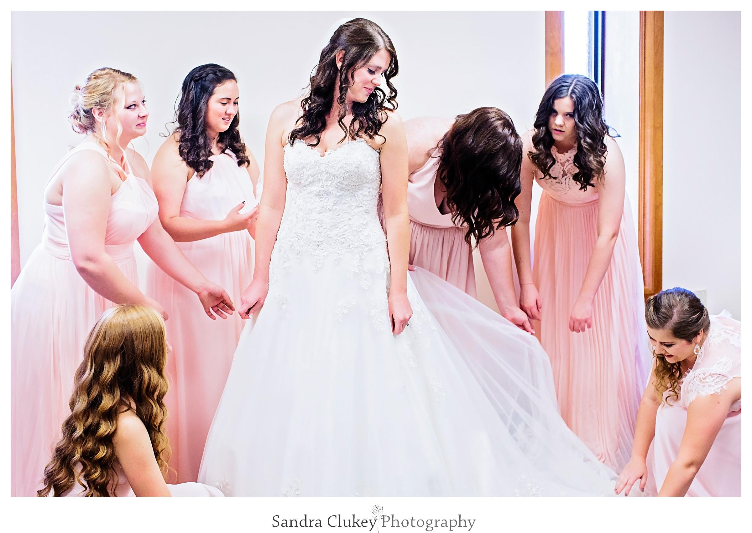 Sandra Clukey Photography_1587.jpg