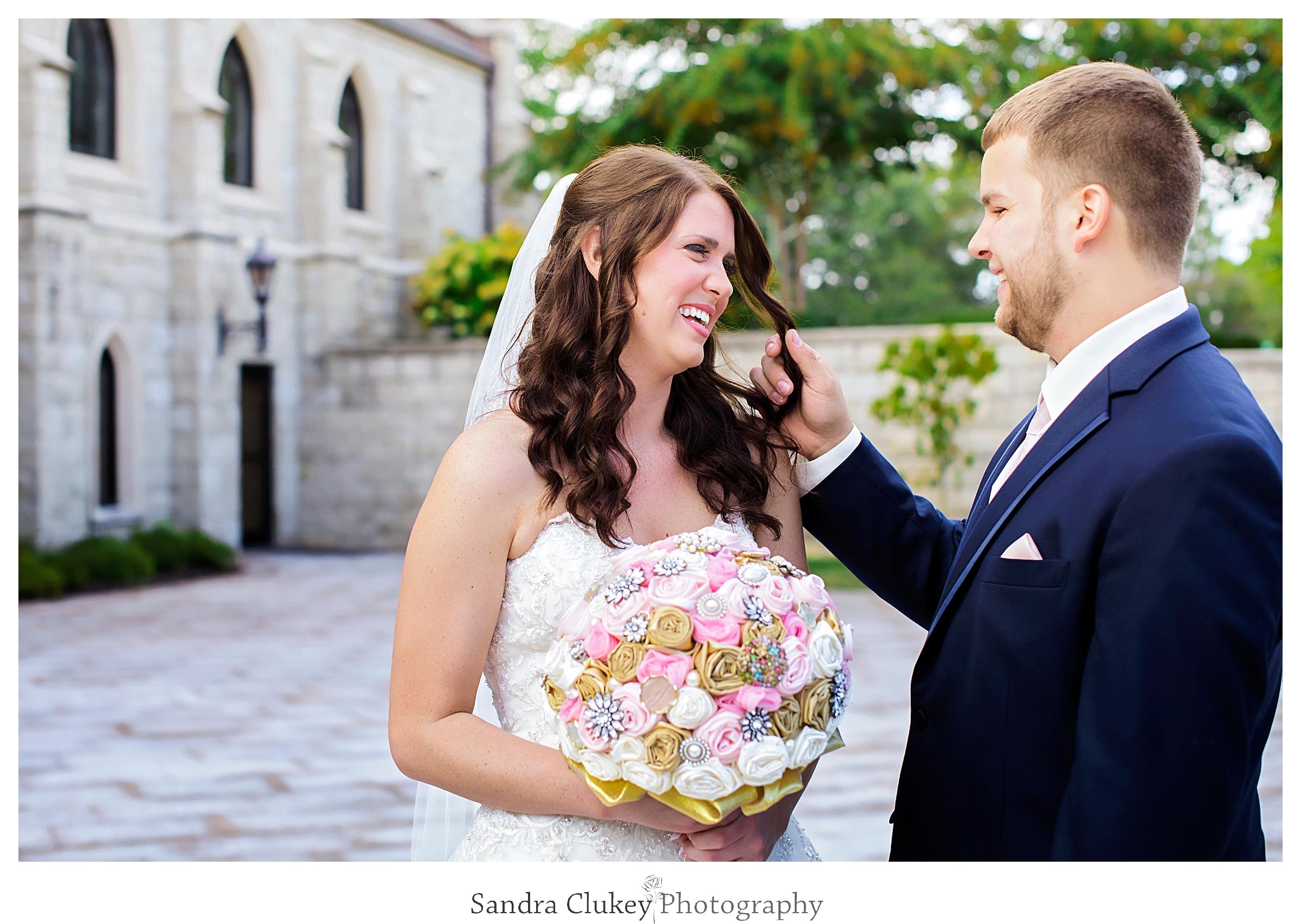 Sandra Clukey Photography_1610.jpg
