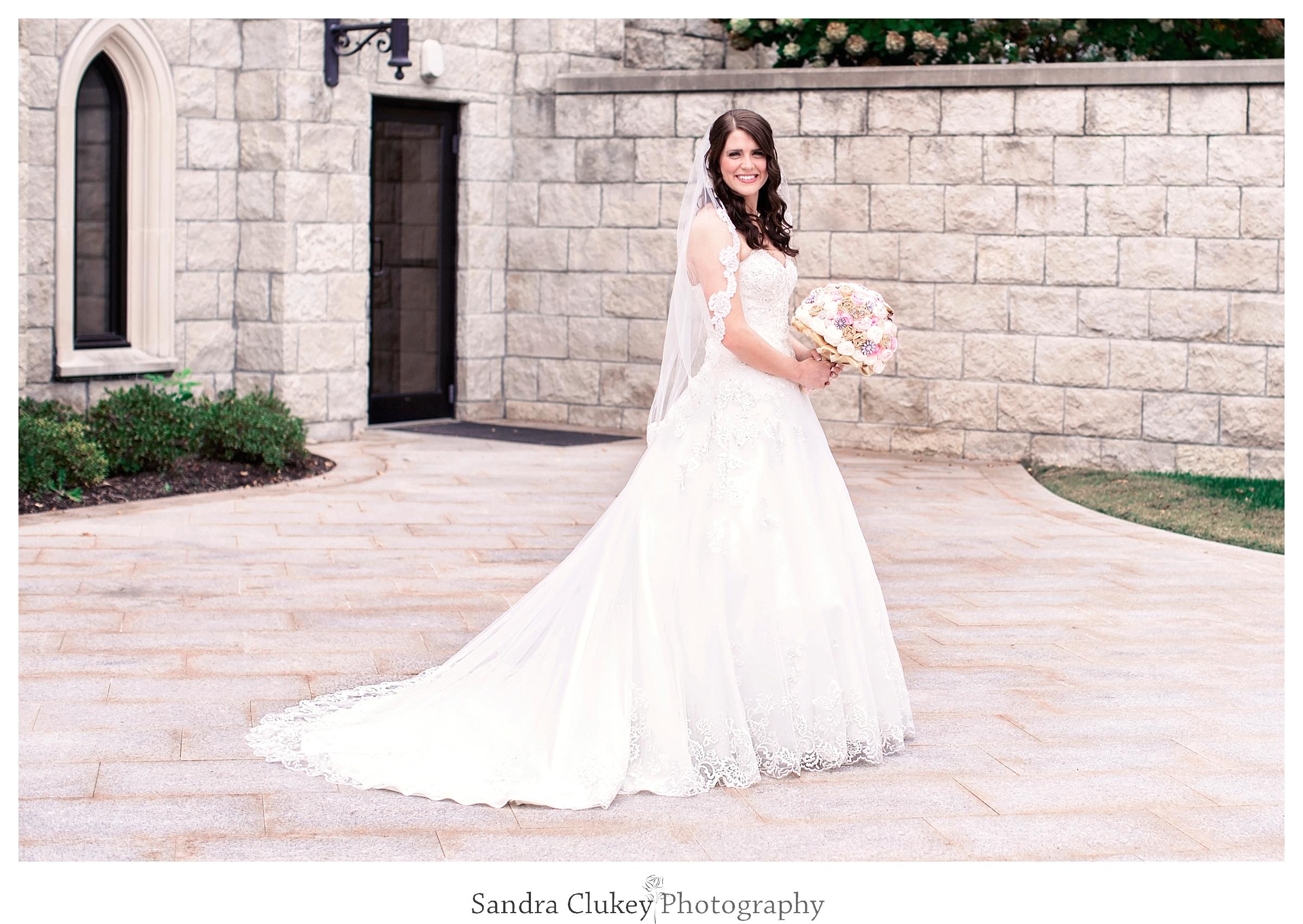 Sandra Clukey Photography_1643.jpg