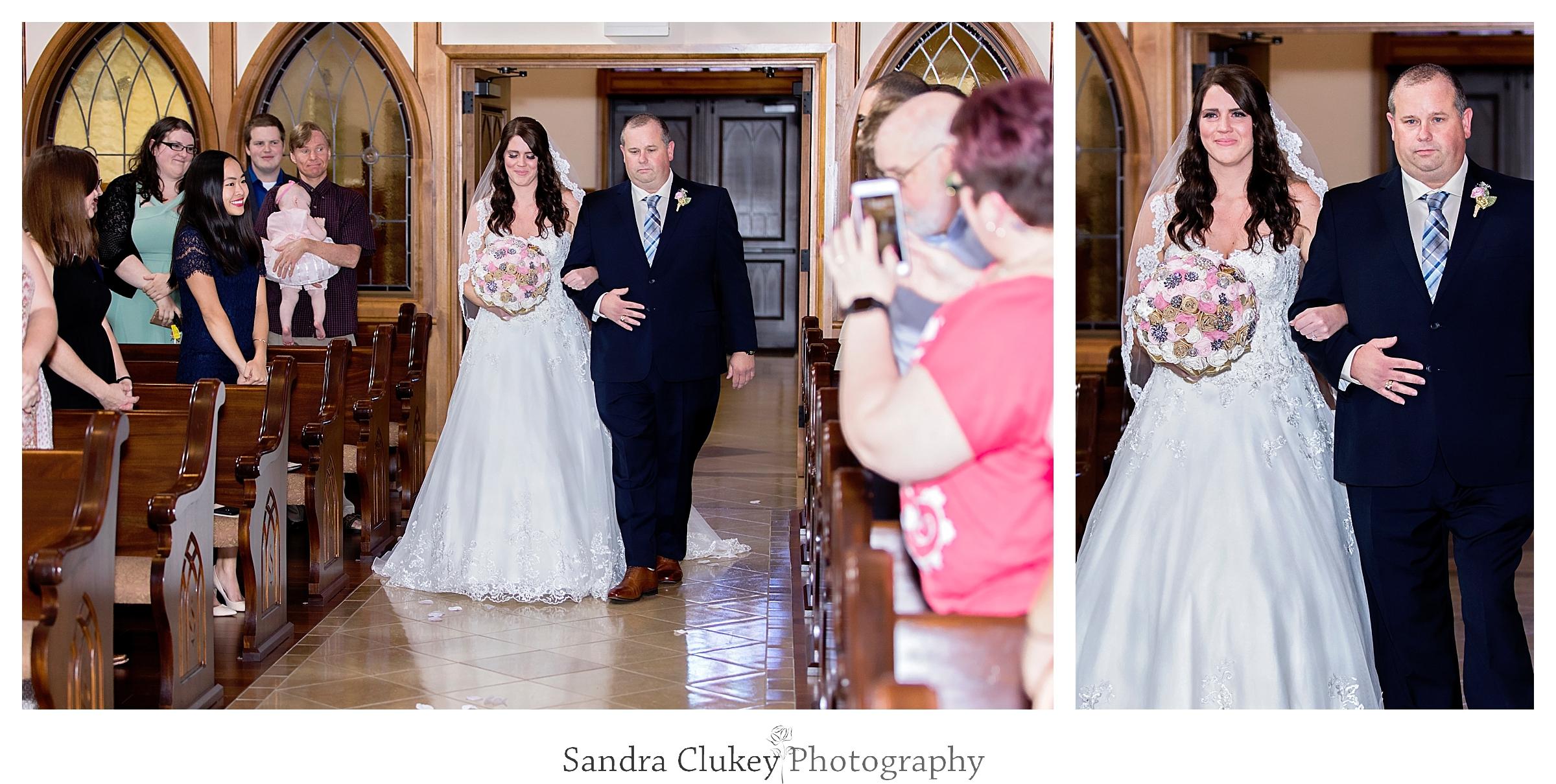Sandra Clukey Photography_1665.jpg