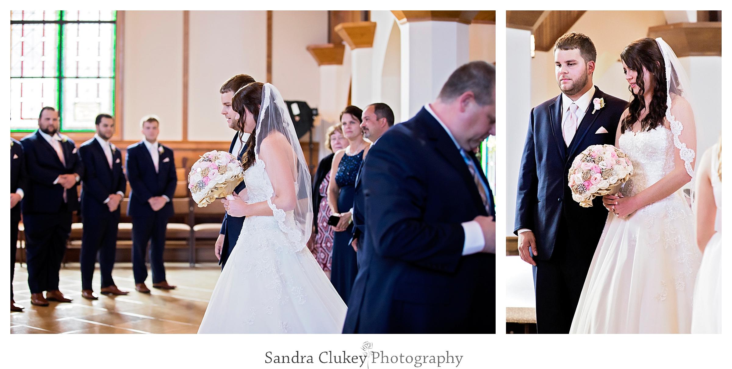 Sandra Clukey Photography_1671.jpg
