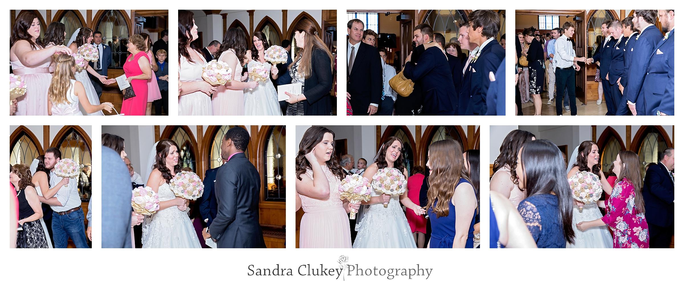 Sandra Clukey Photography_1687.jpg