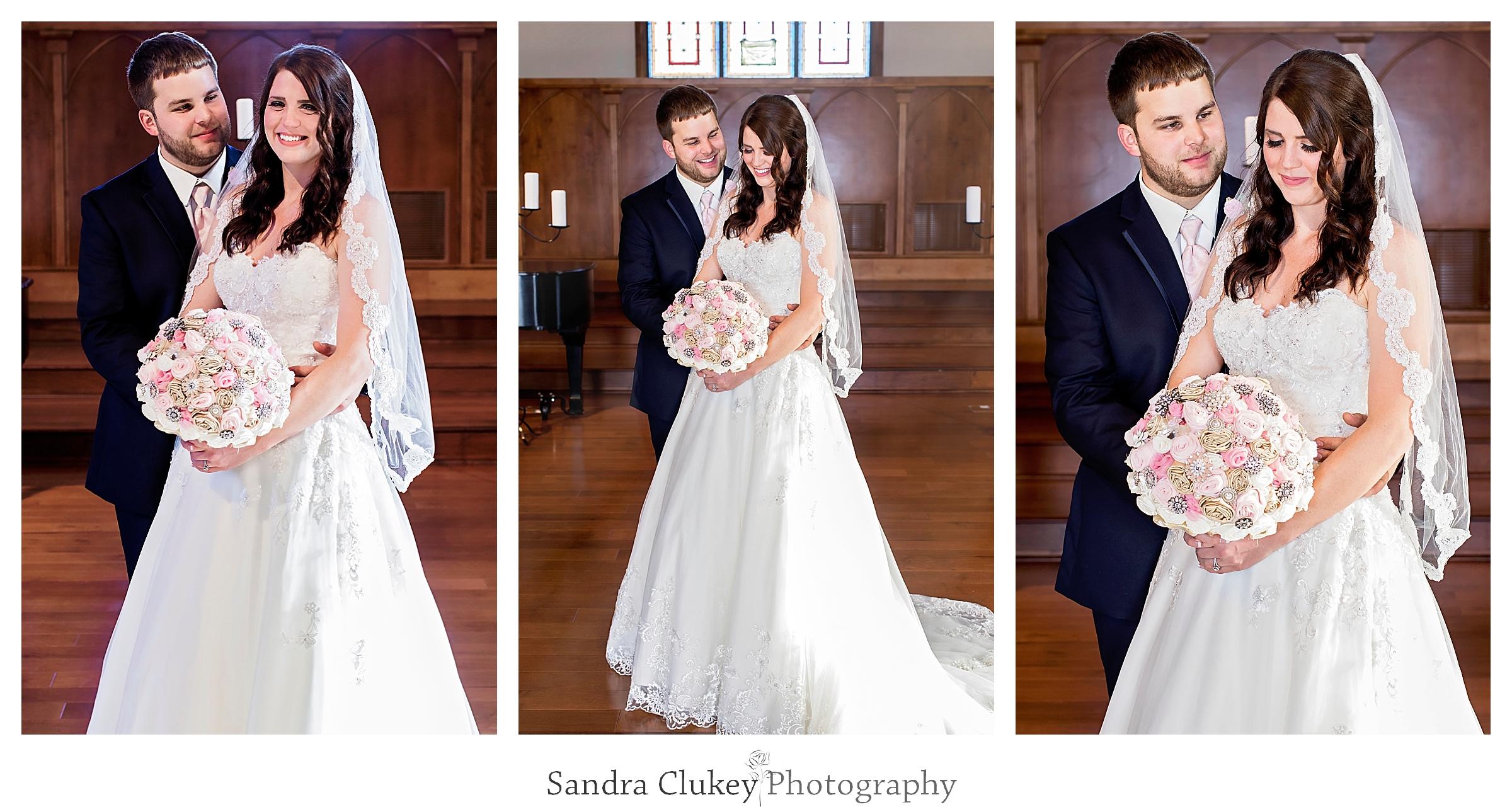 Sandra Clukey Photography_1690.jpg