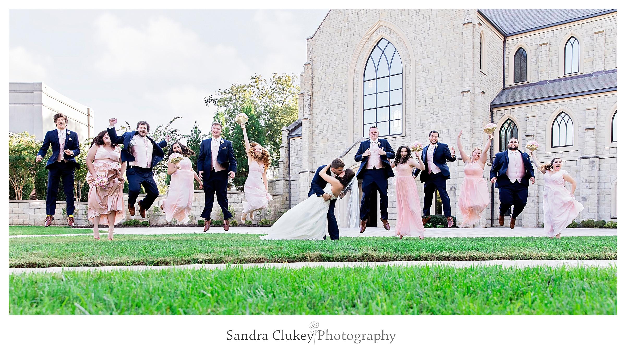 Sandra Clukey Photography_1697.jpg