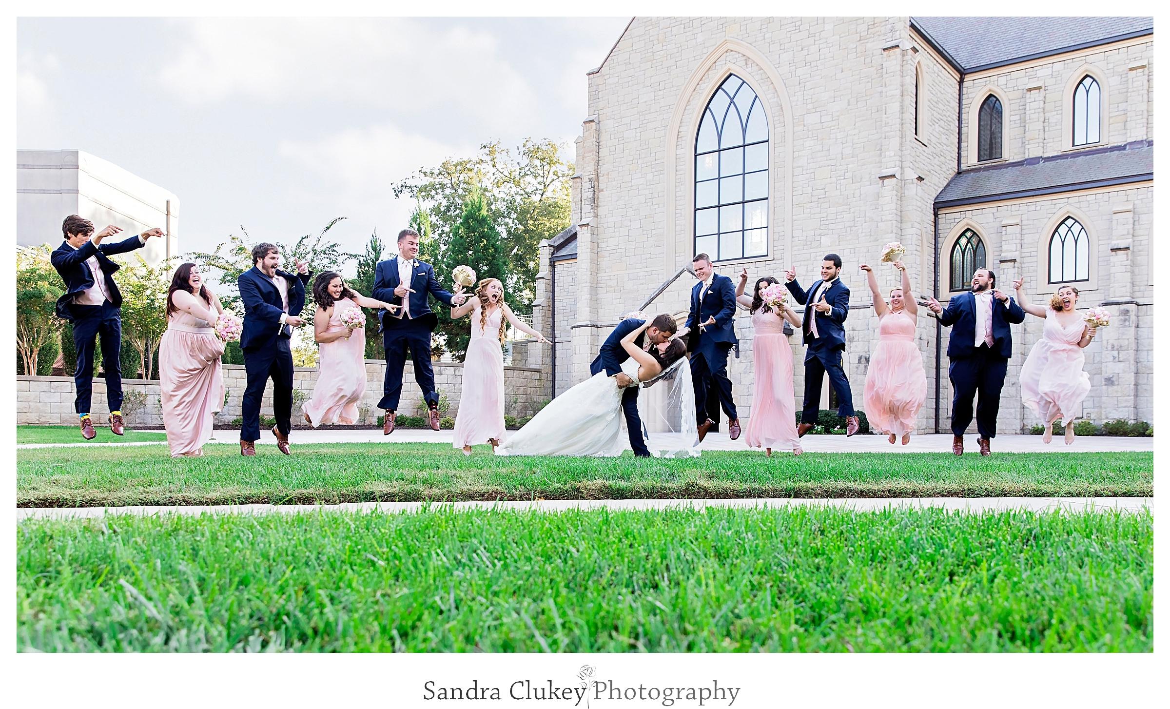 Sandra Clukey Photography_1698.jpg