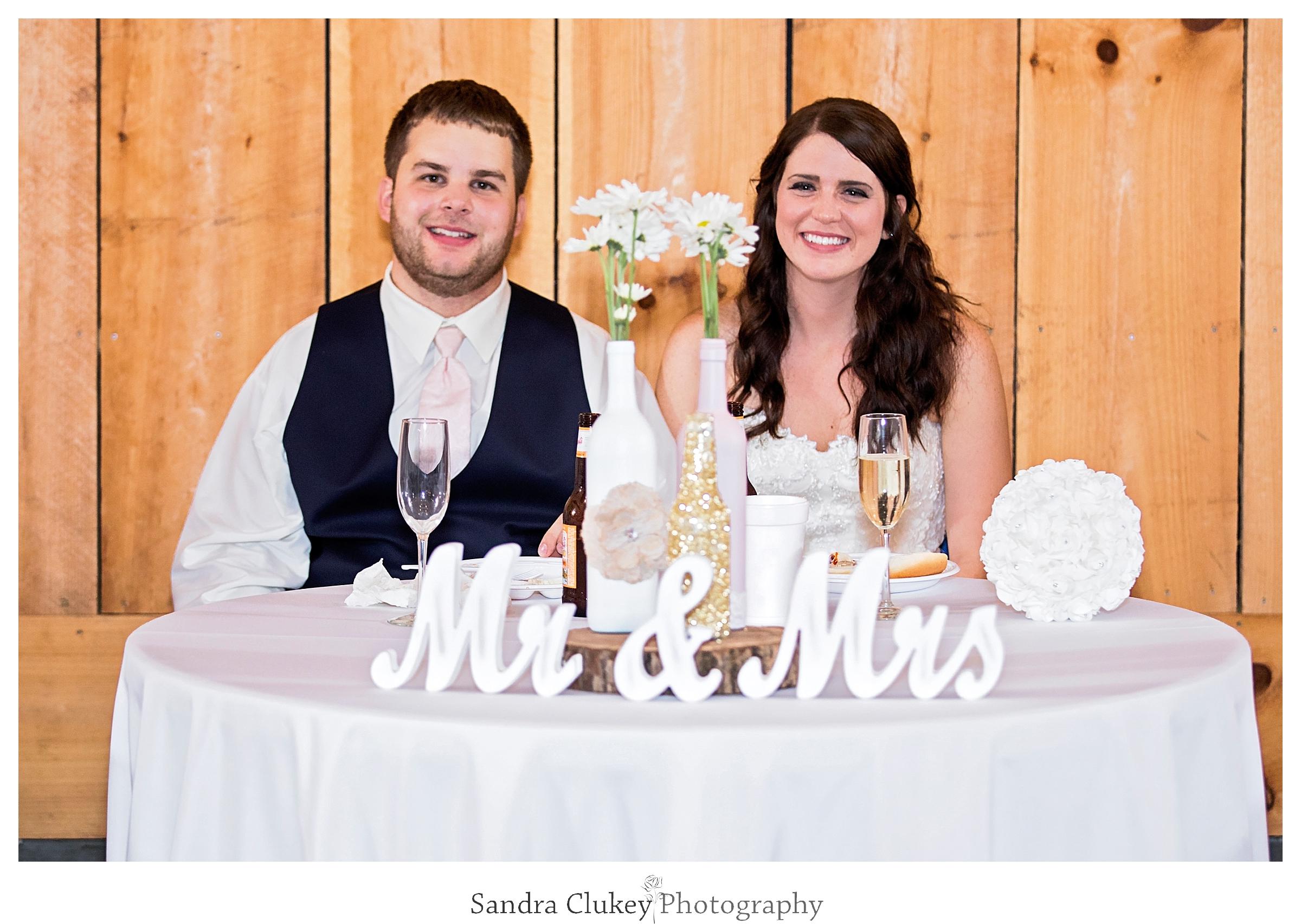 Sandra Clukey Photography_1722.jpg
