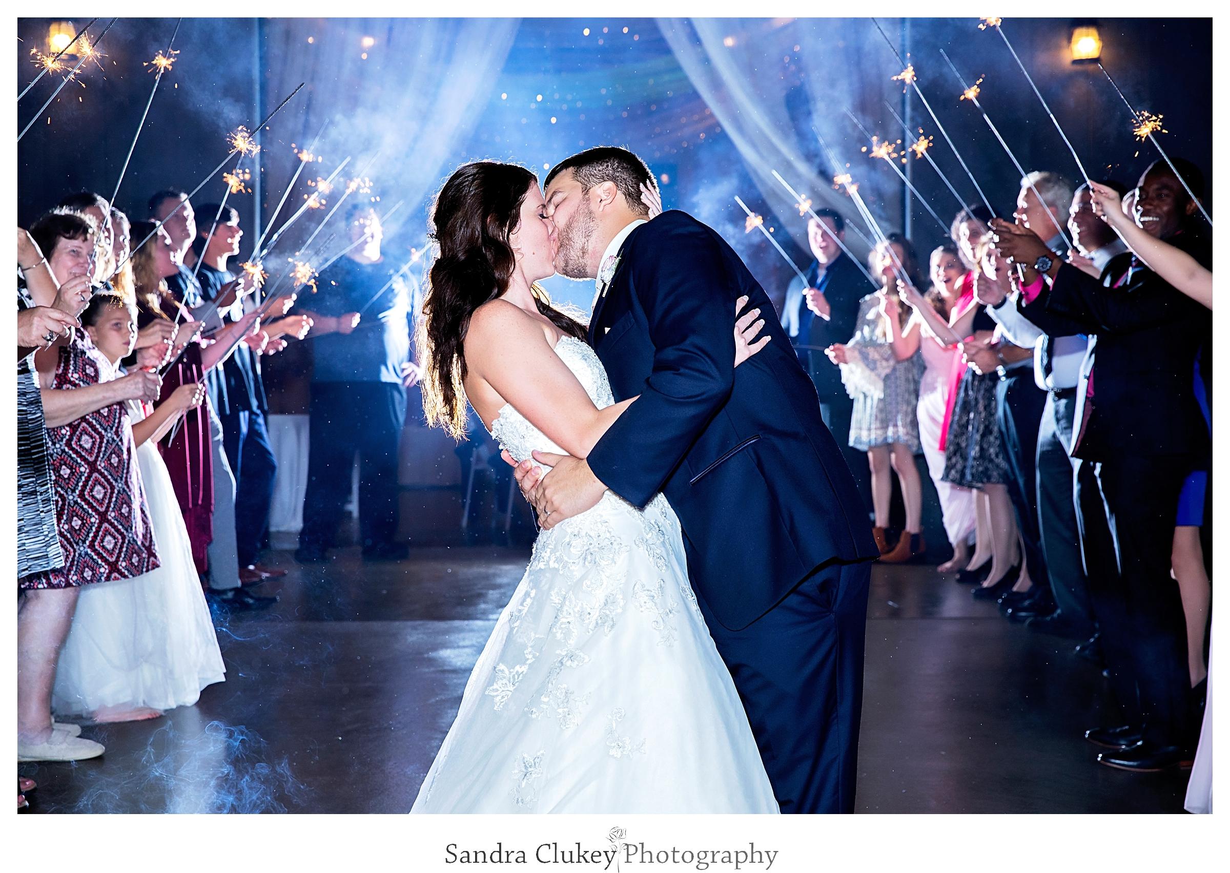 Sandra Clukey Photography_1736.jpg