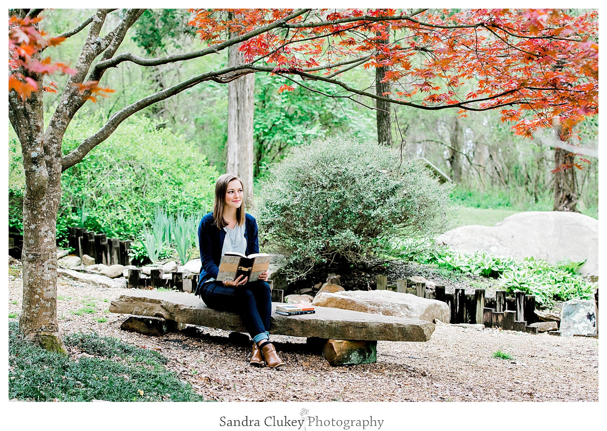 Sandra Clukey Photography_1746.jpg