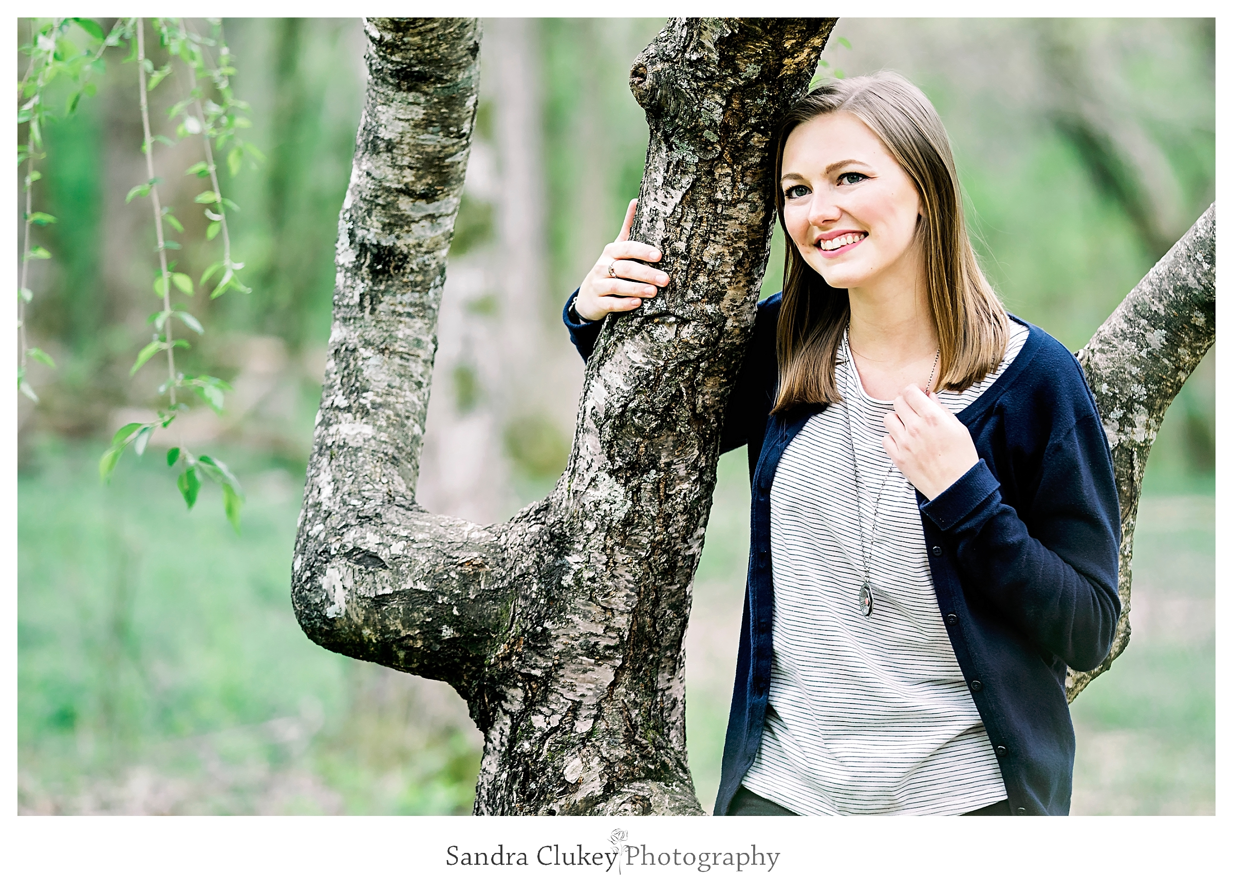 Sandra Clukey Photography_1752.jpg