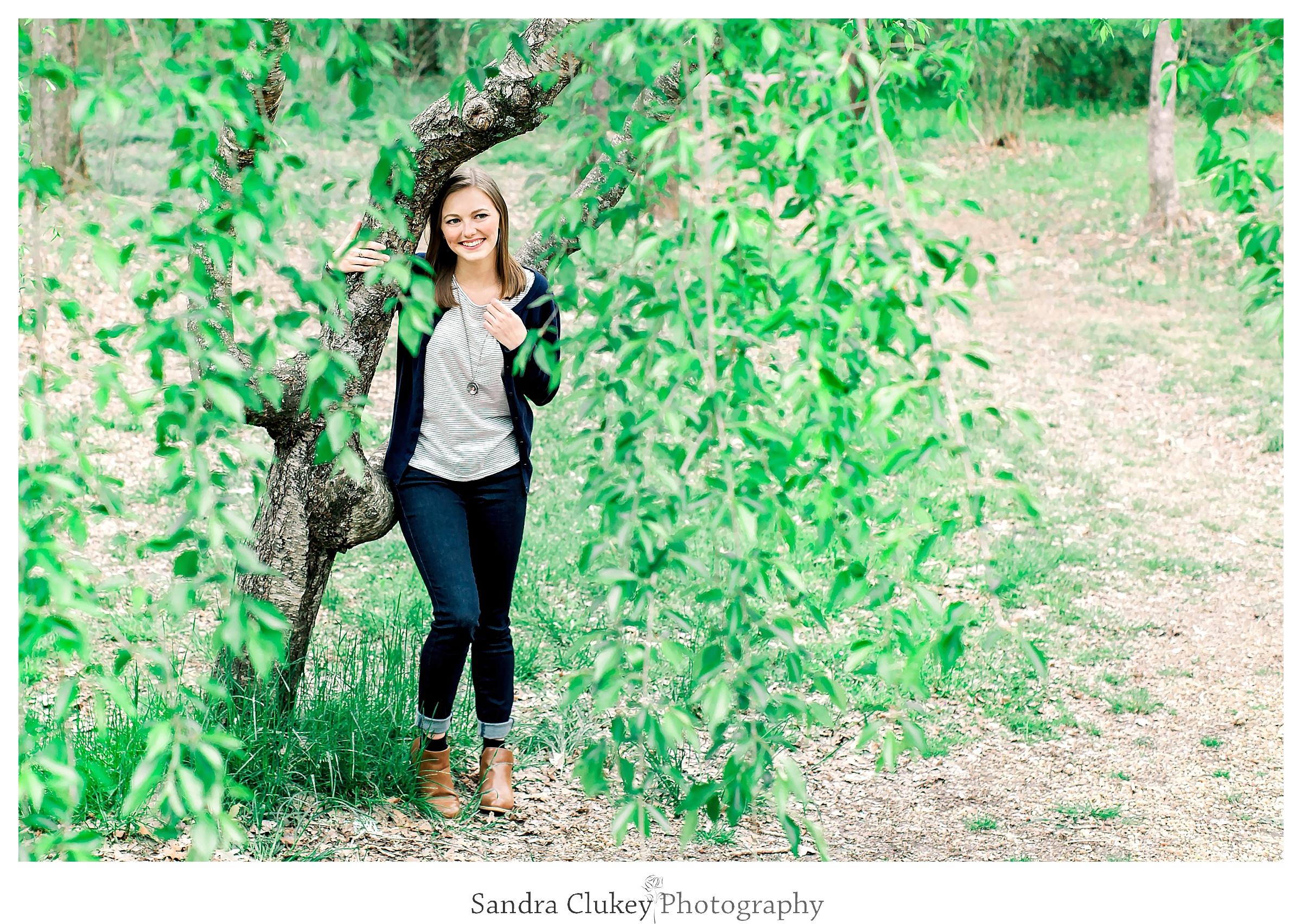 Sandra Clukey Photography_1753.jpg
