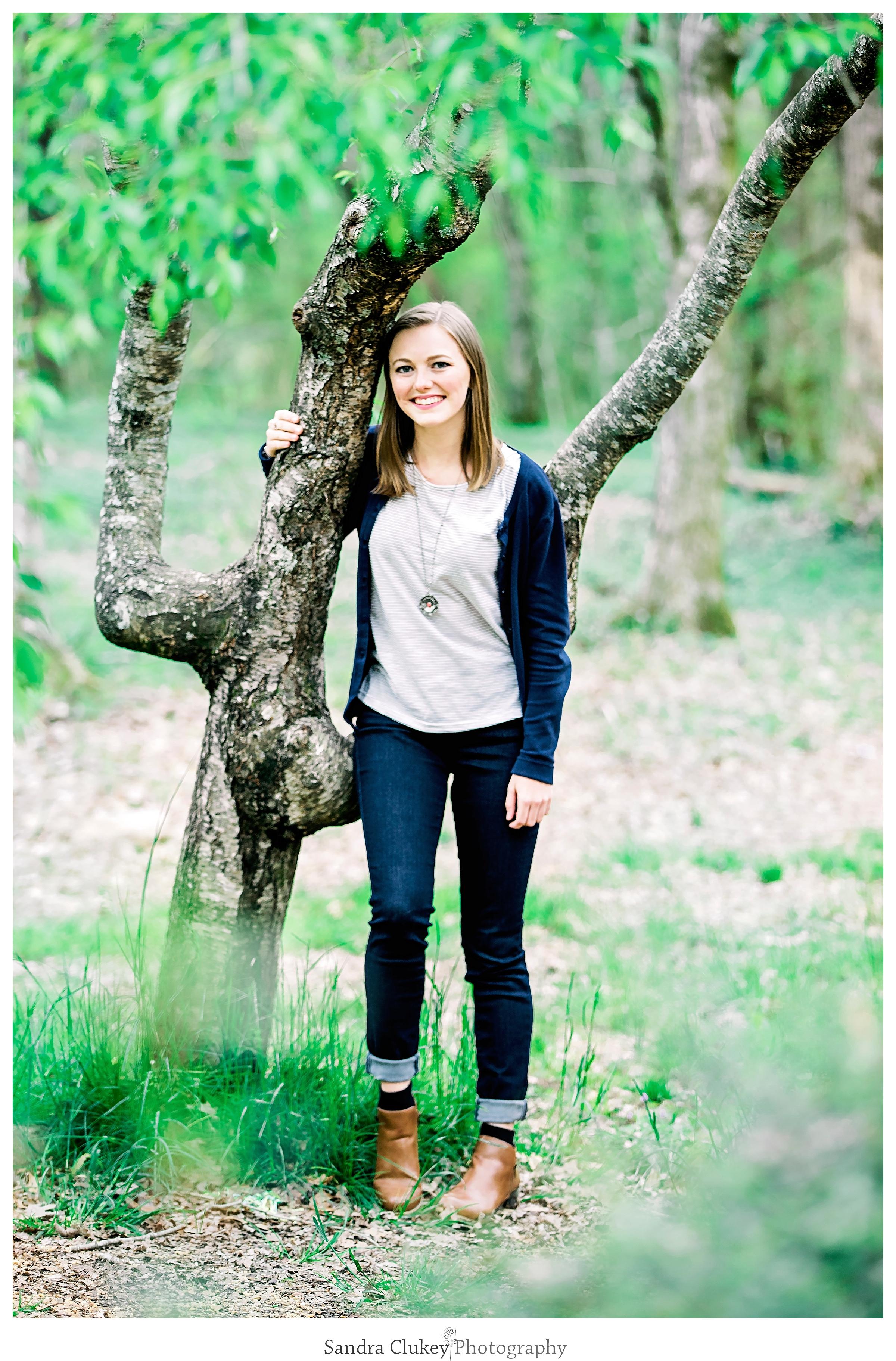 Sandra Clukey Photography_1756.jpg