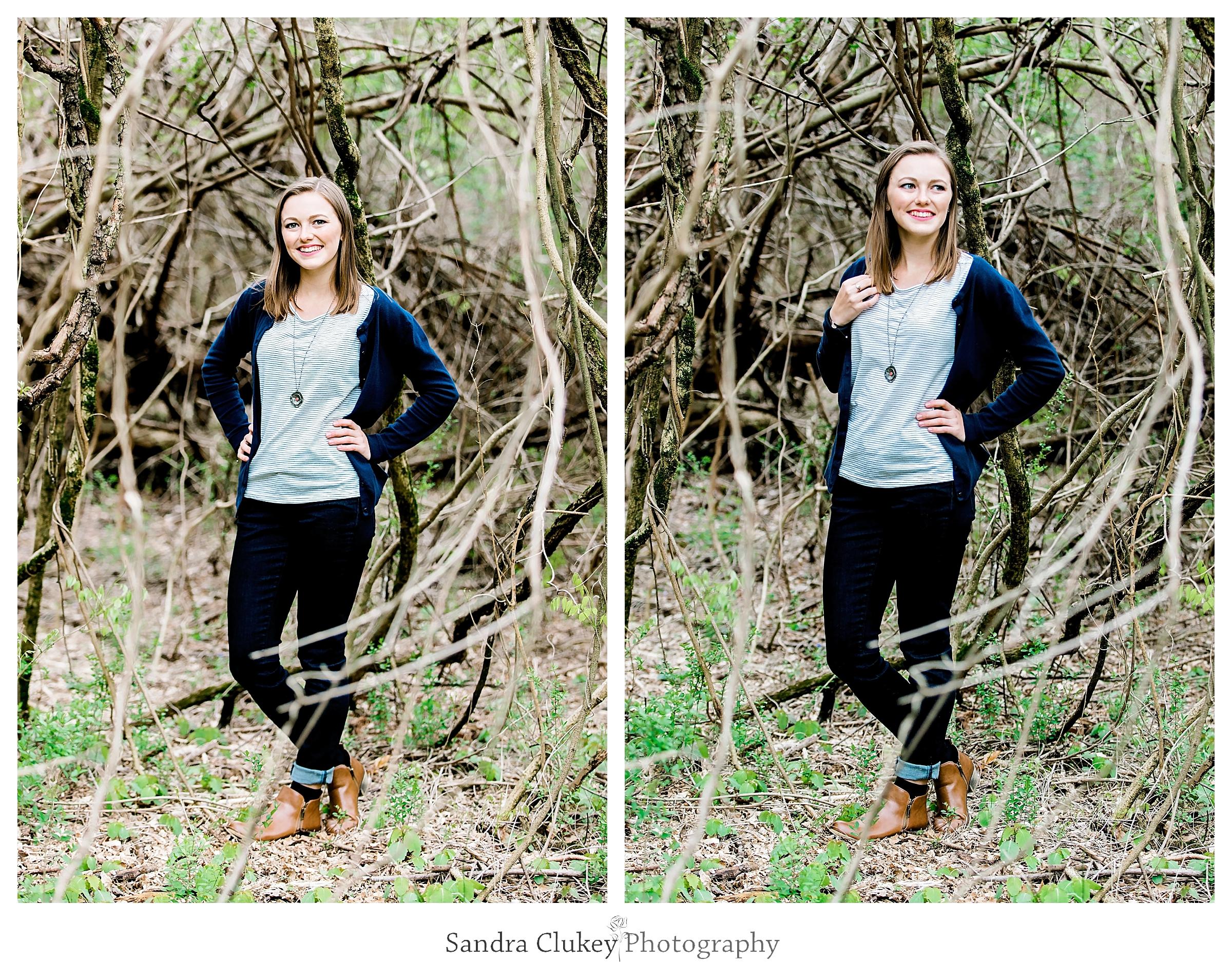 Sandra Clukey Photography_1757.jpg
