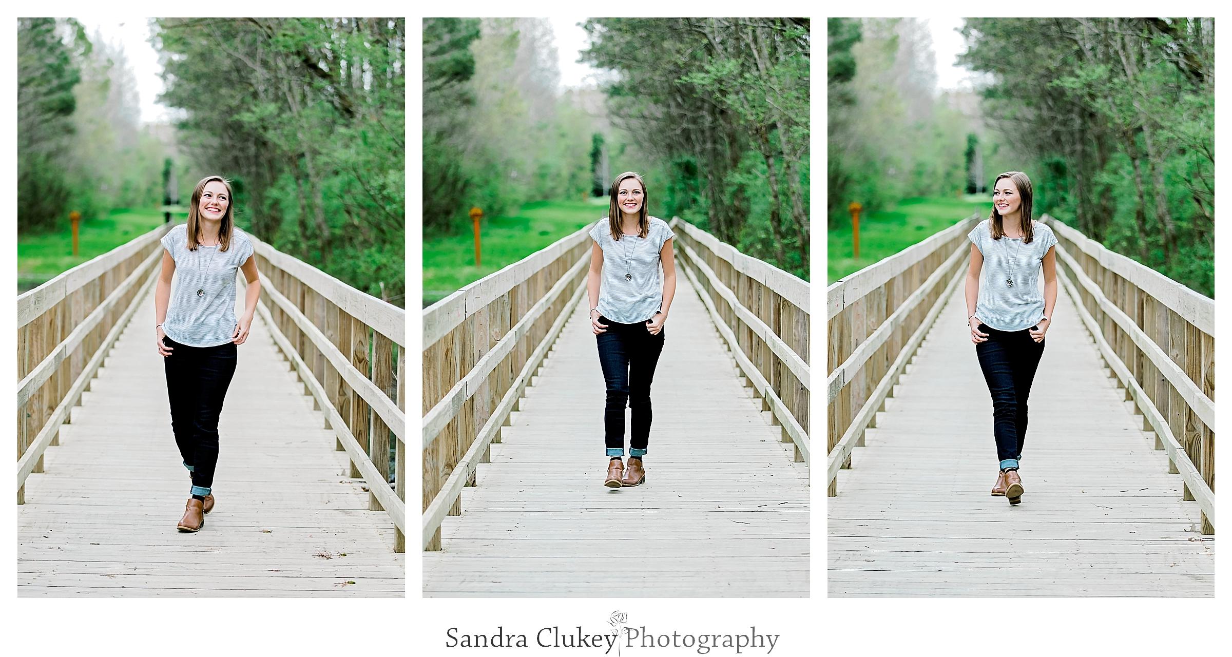 Sandra Clukey Photography_1759.jpg