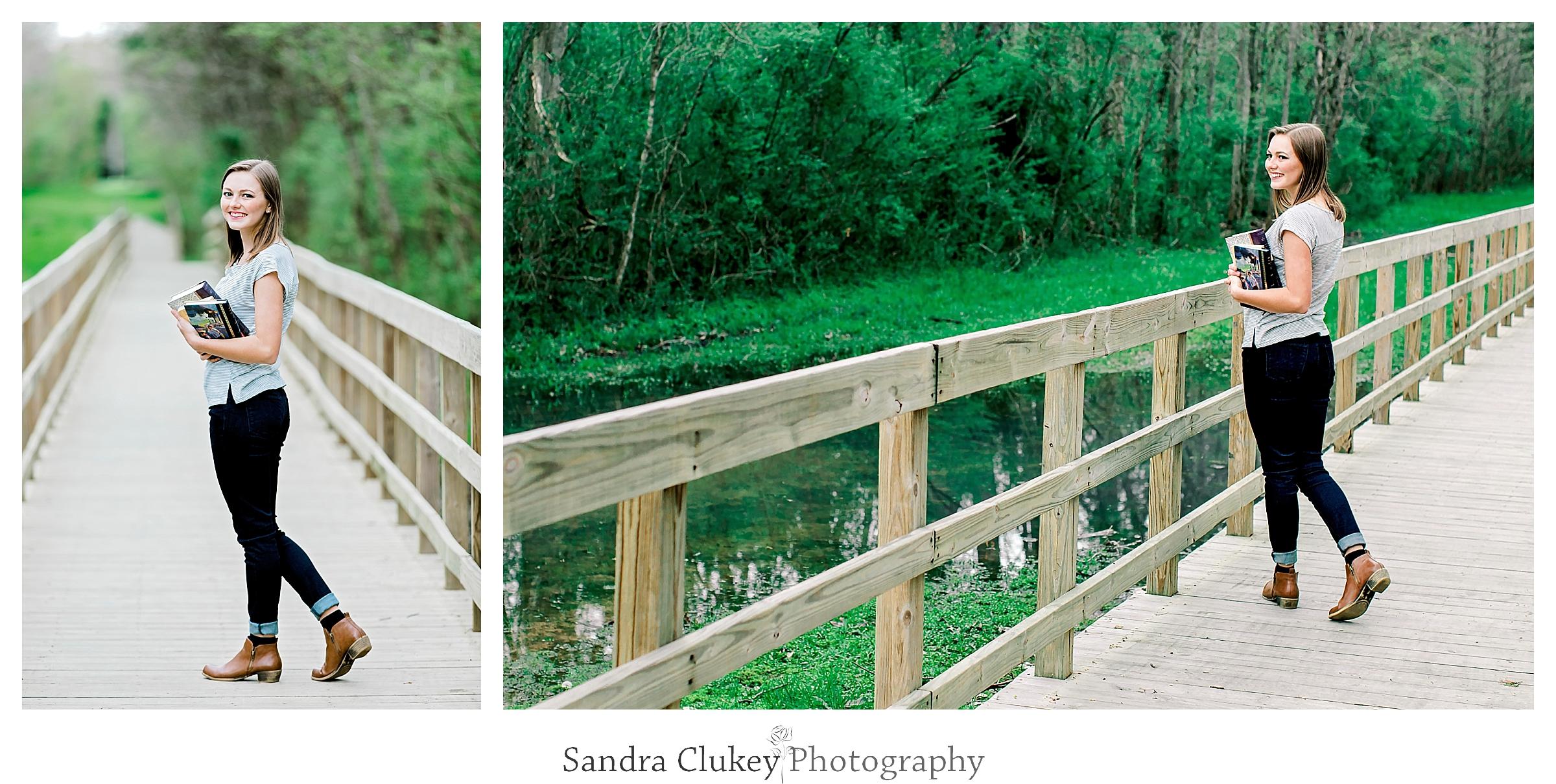 Sandra Clukey Photography_1763.jpg