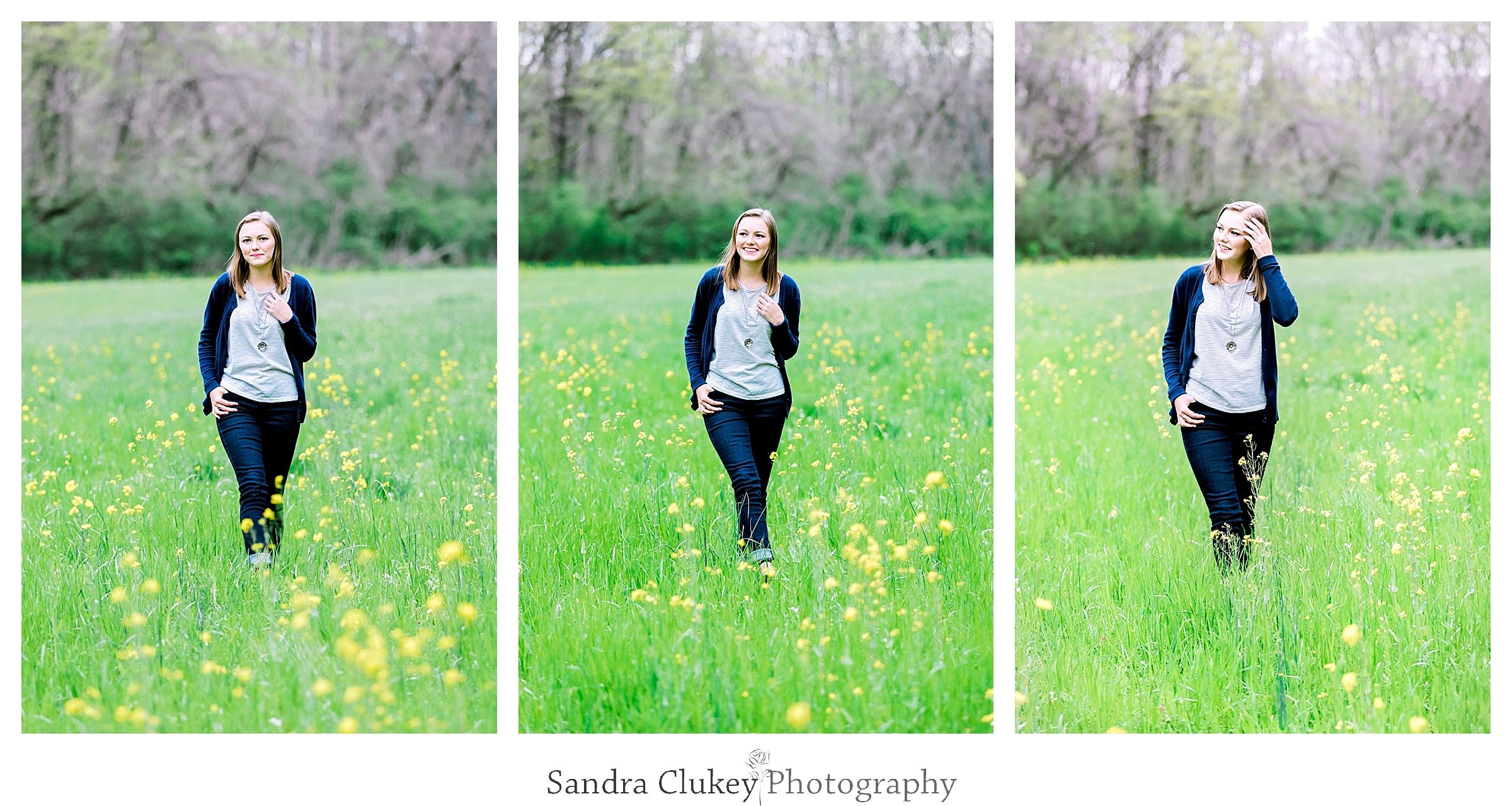 Sandra Clukey Photography_1764.jpg