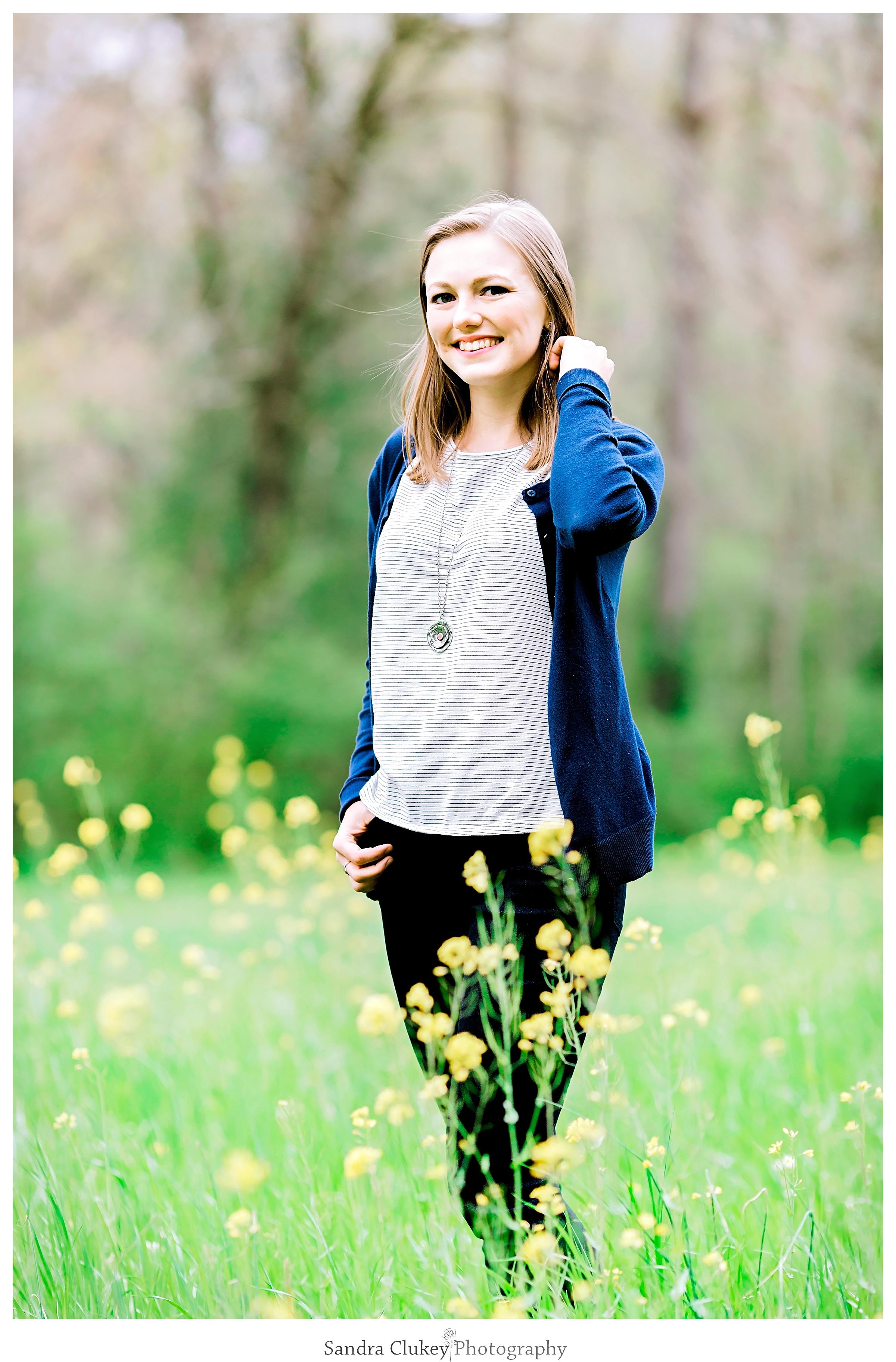 Sandra Clukey Photography_1766.jpg