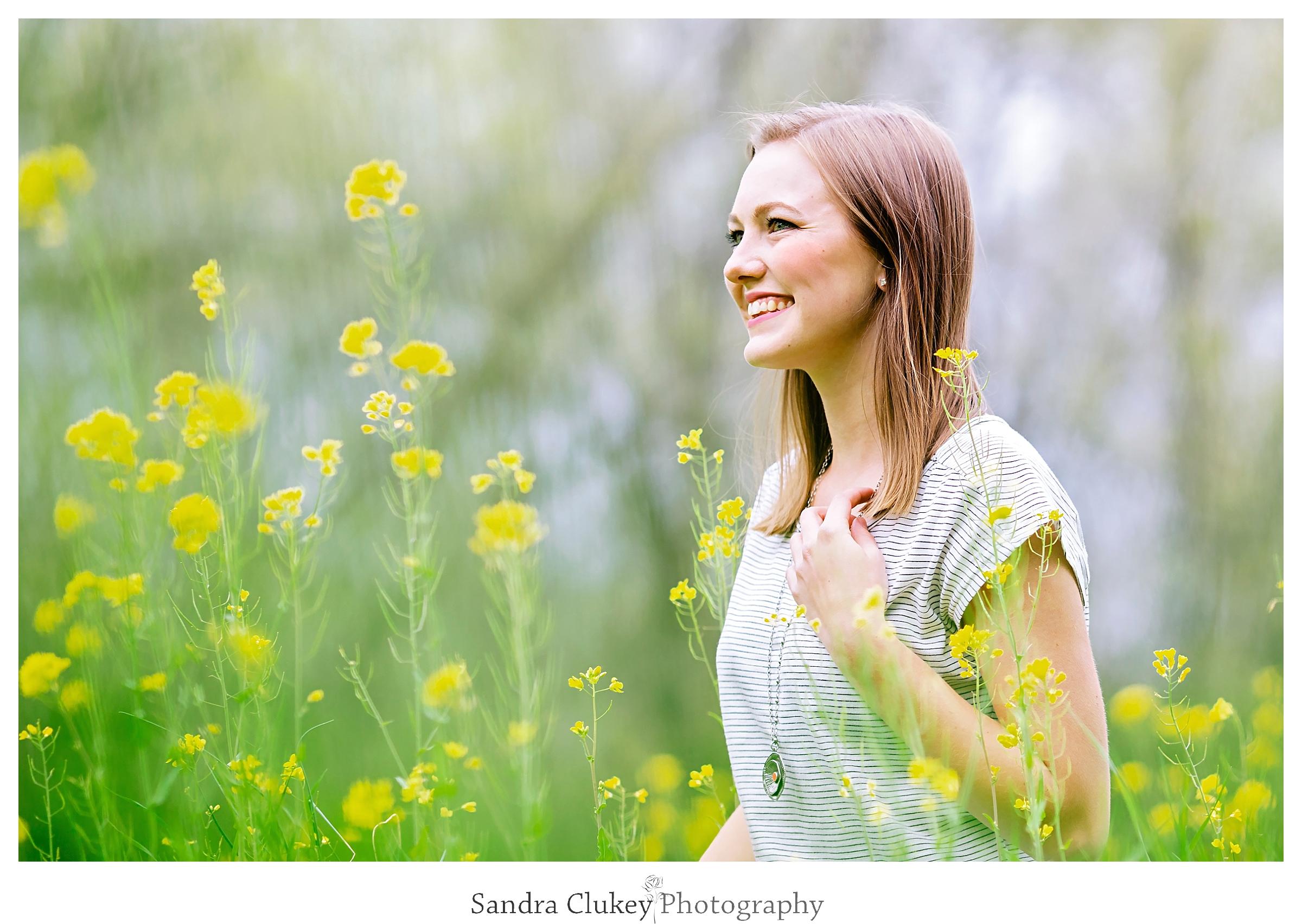 Sandra Clukey Photography_1768.jpg