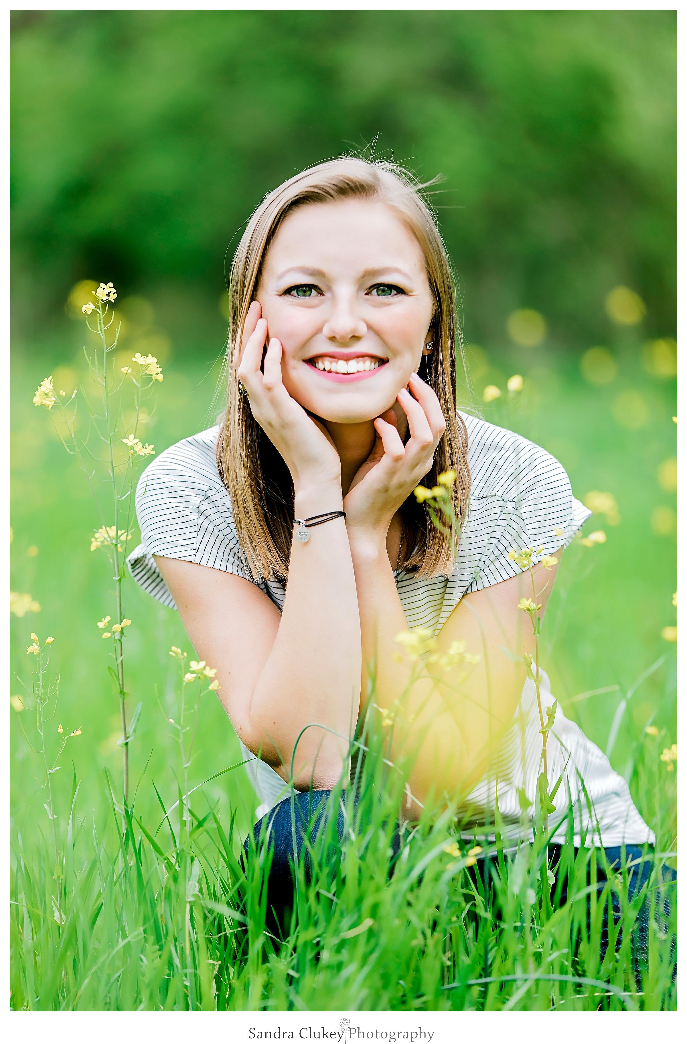 Sandra Clukey Photography_1767.jpg