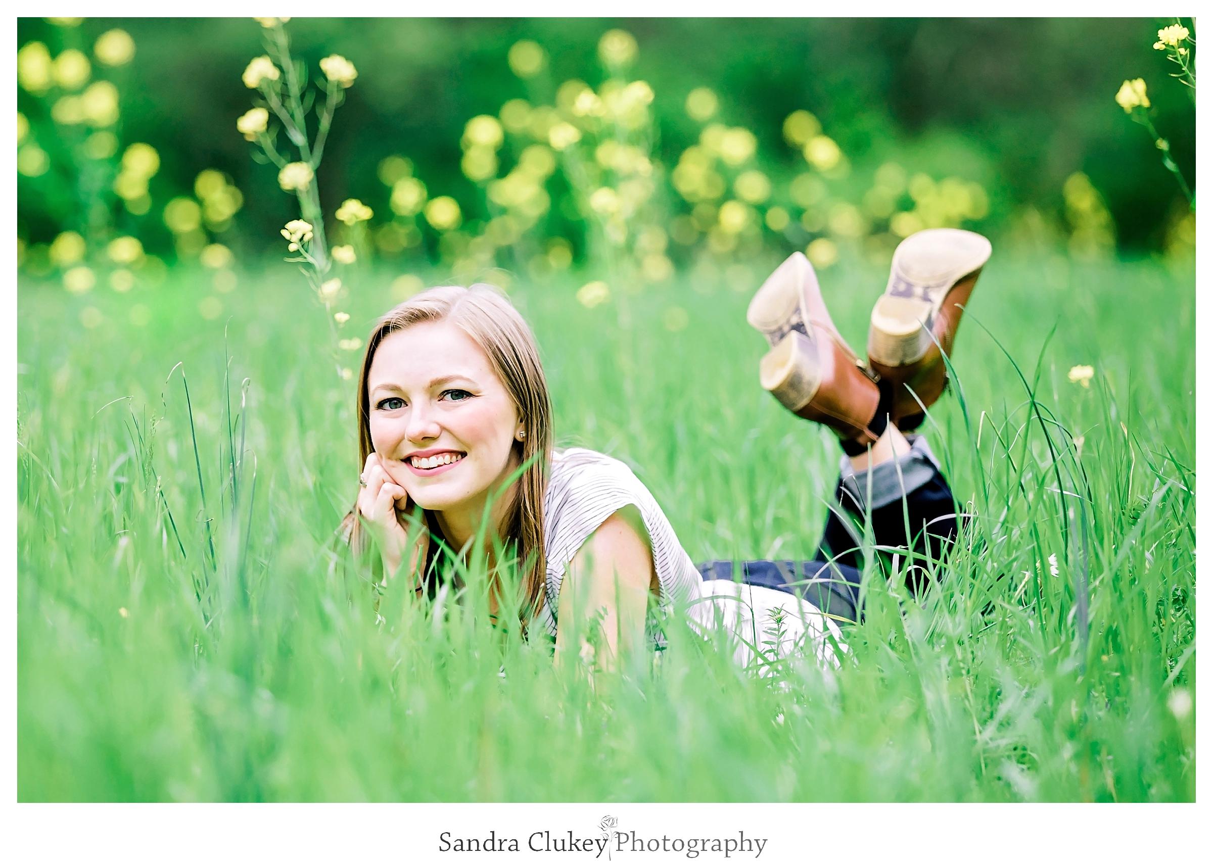 Sandra Clukey Photography_1769.jpg