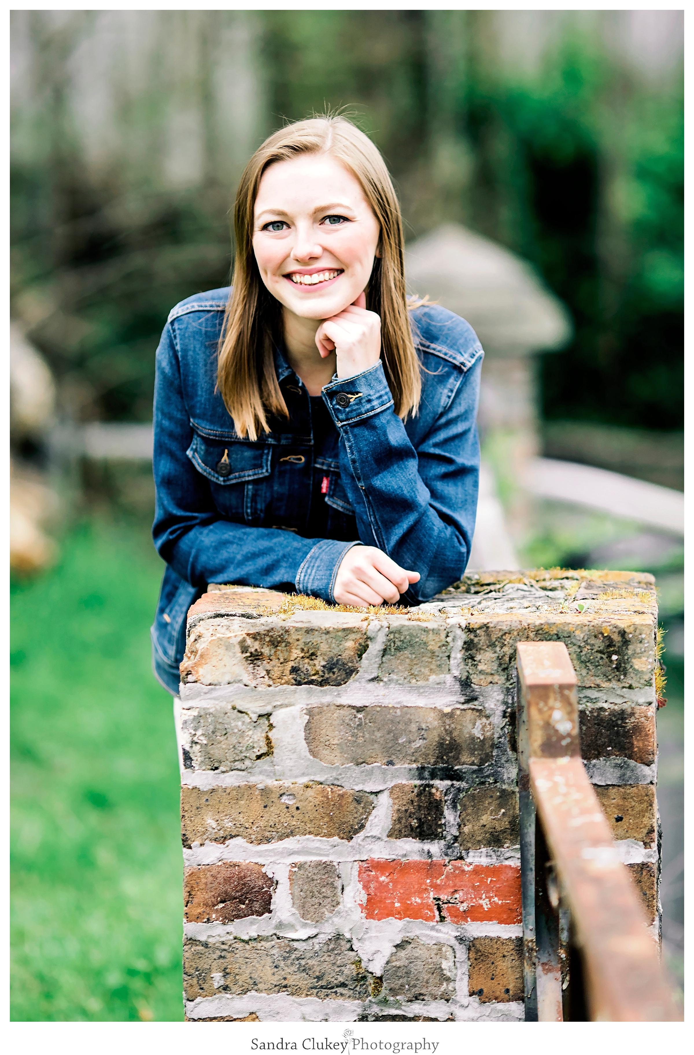 Sandra Clukey Photography_1773.jpg