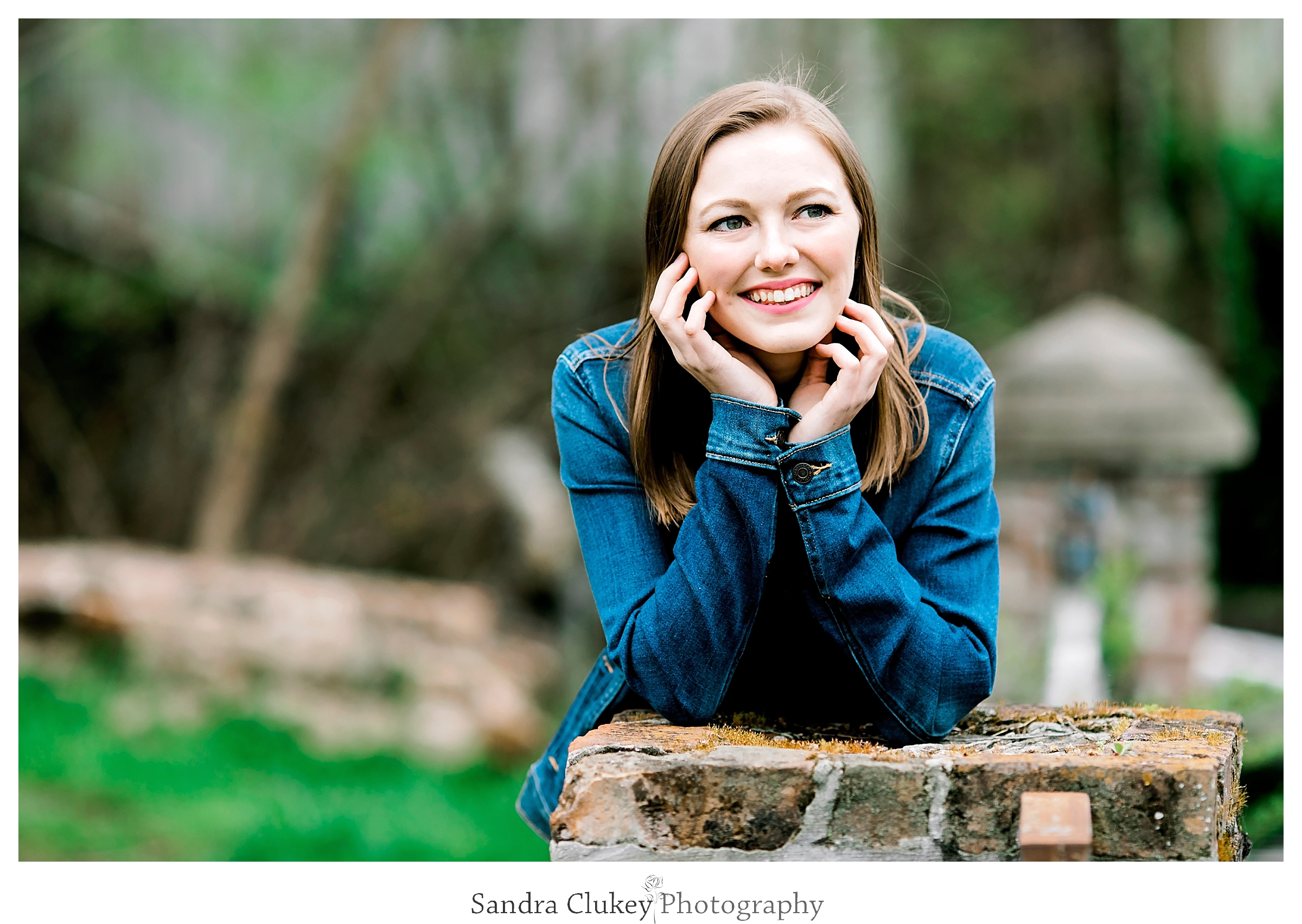 Sandra Clukey Photography_1774.jpg