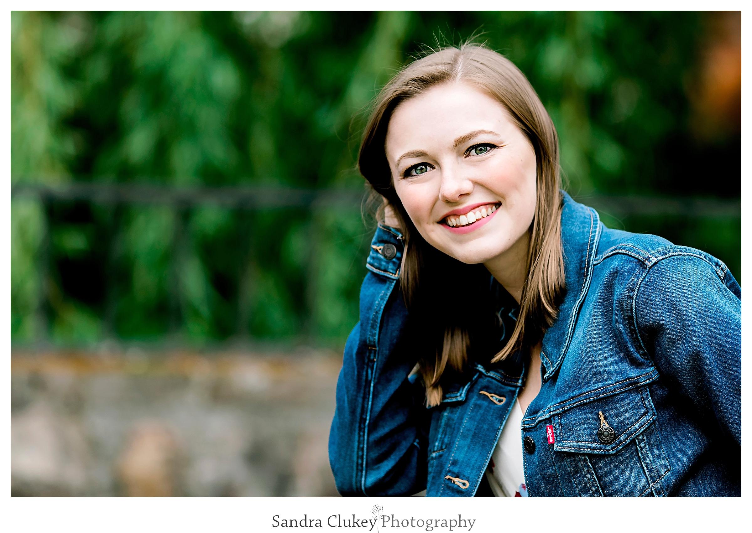 Sandra Clukey Photography_1776.jpg