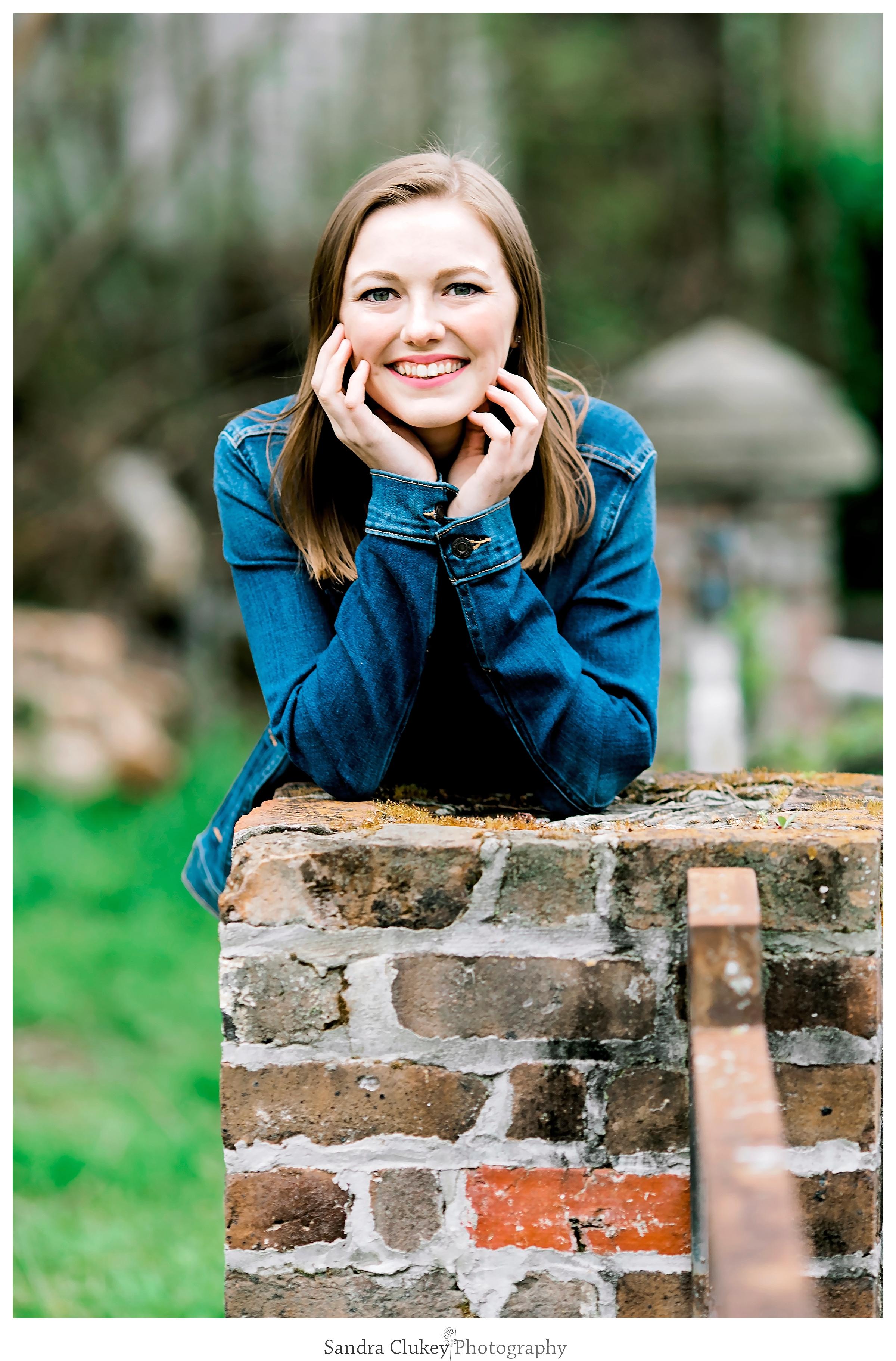Sandra Clukey Photography_1775.jpg