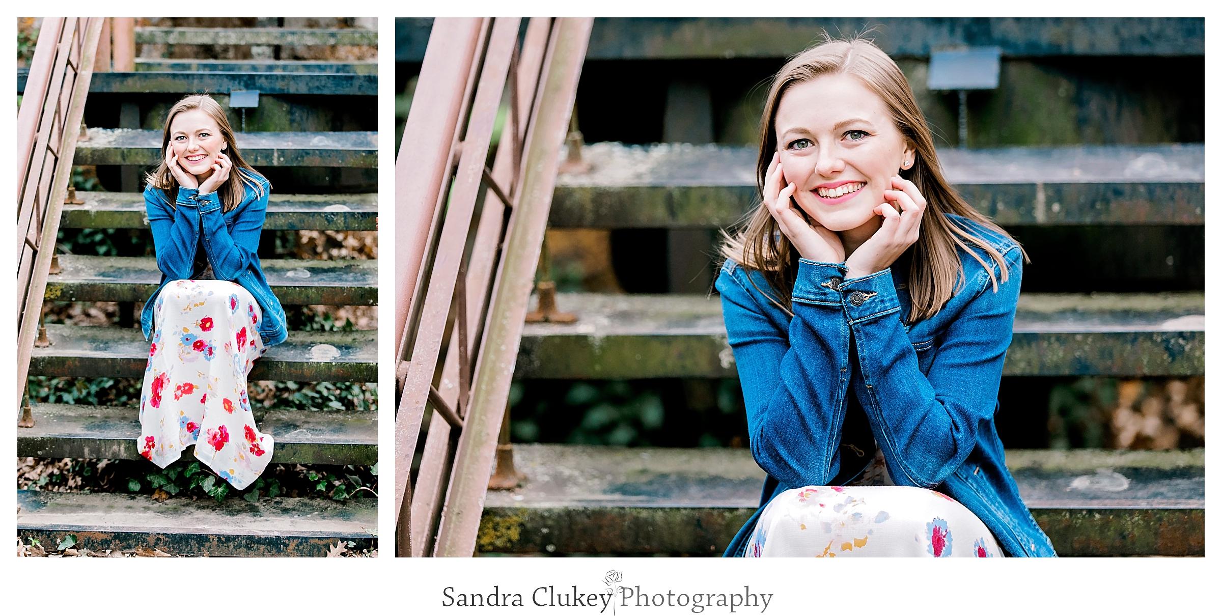Sandra Clukey Photography_1783.jpg
