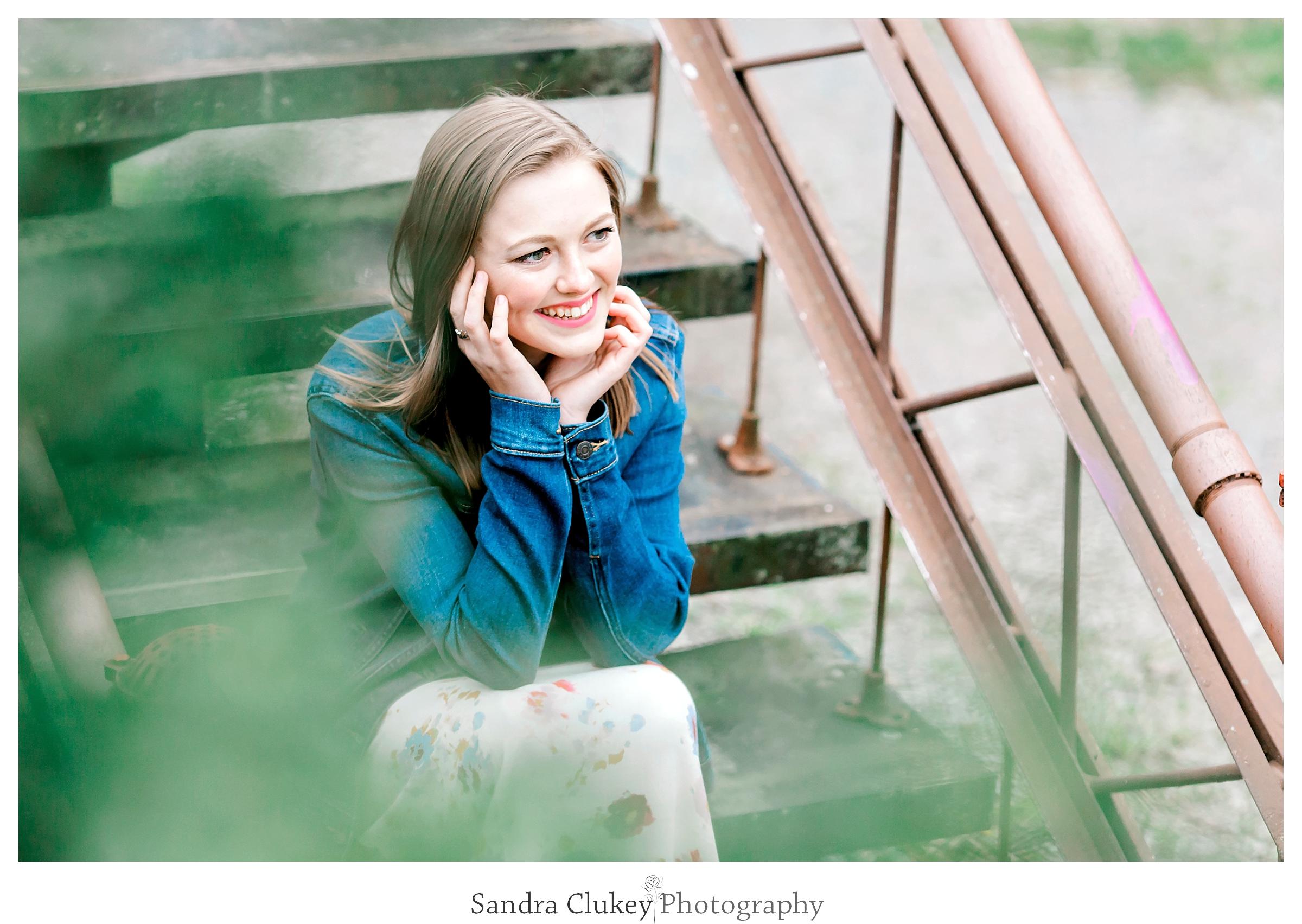 Sandra Clukey Photography_1785.jpg