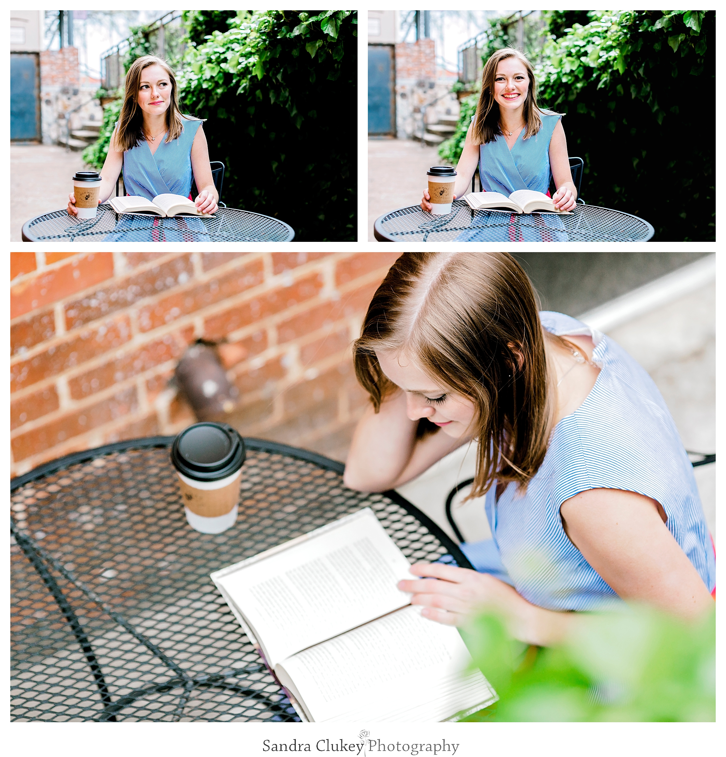 Sandra Clukey Photography_1789.jpg