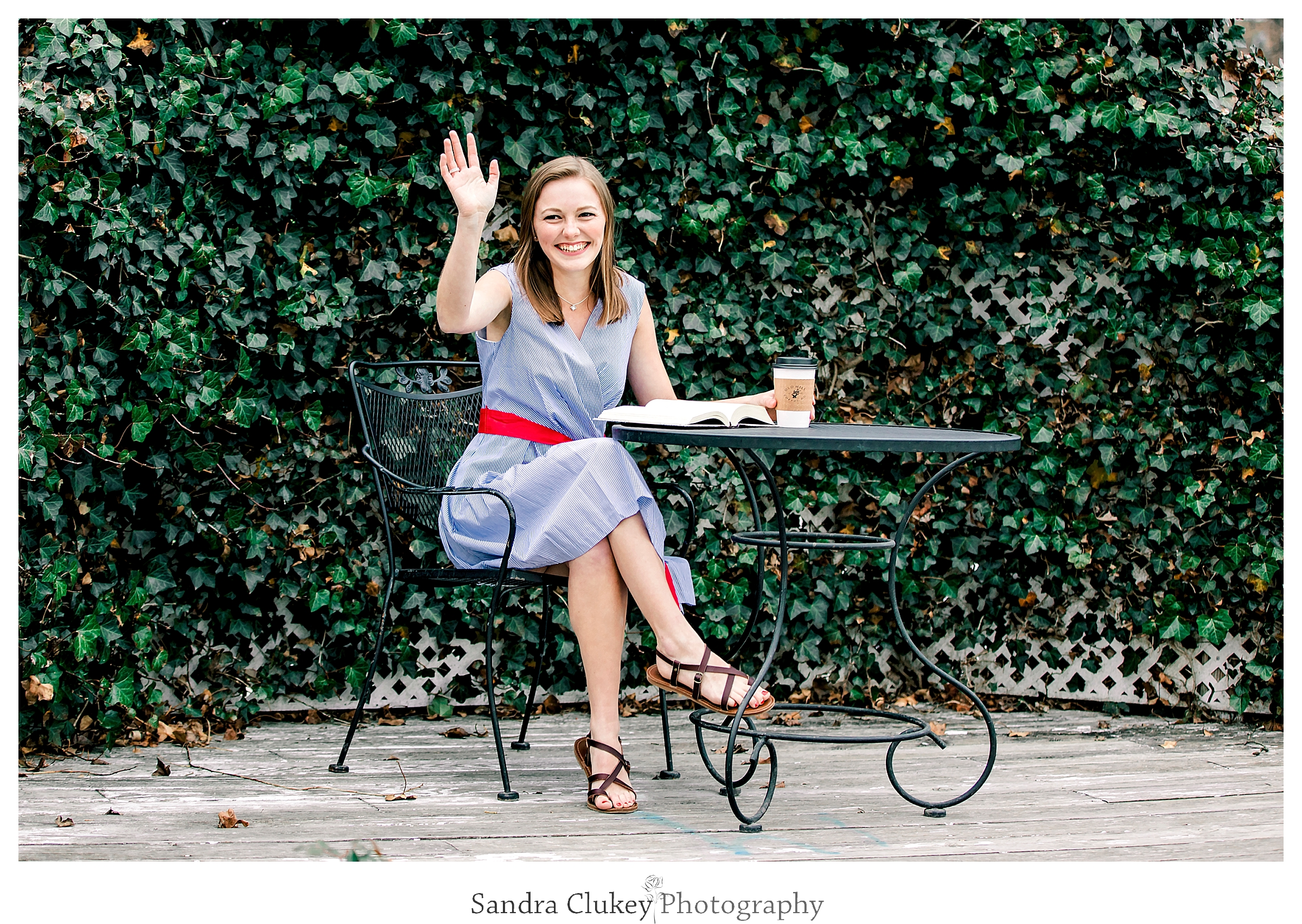 Sandra Clukey Photography_1791.jpg