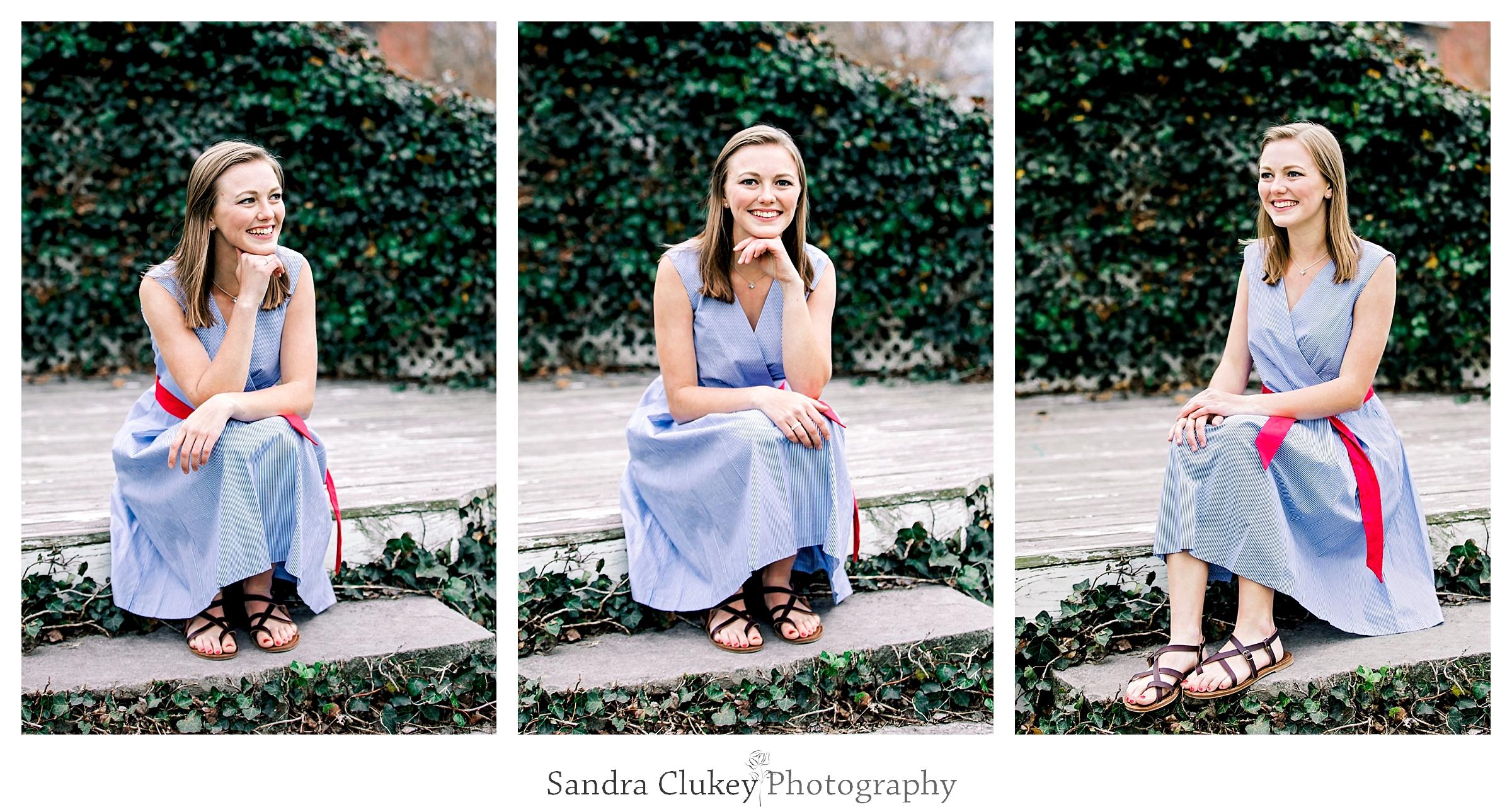 Sandra Clukey Photography_1793.jpg