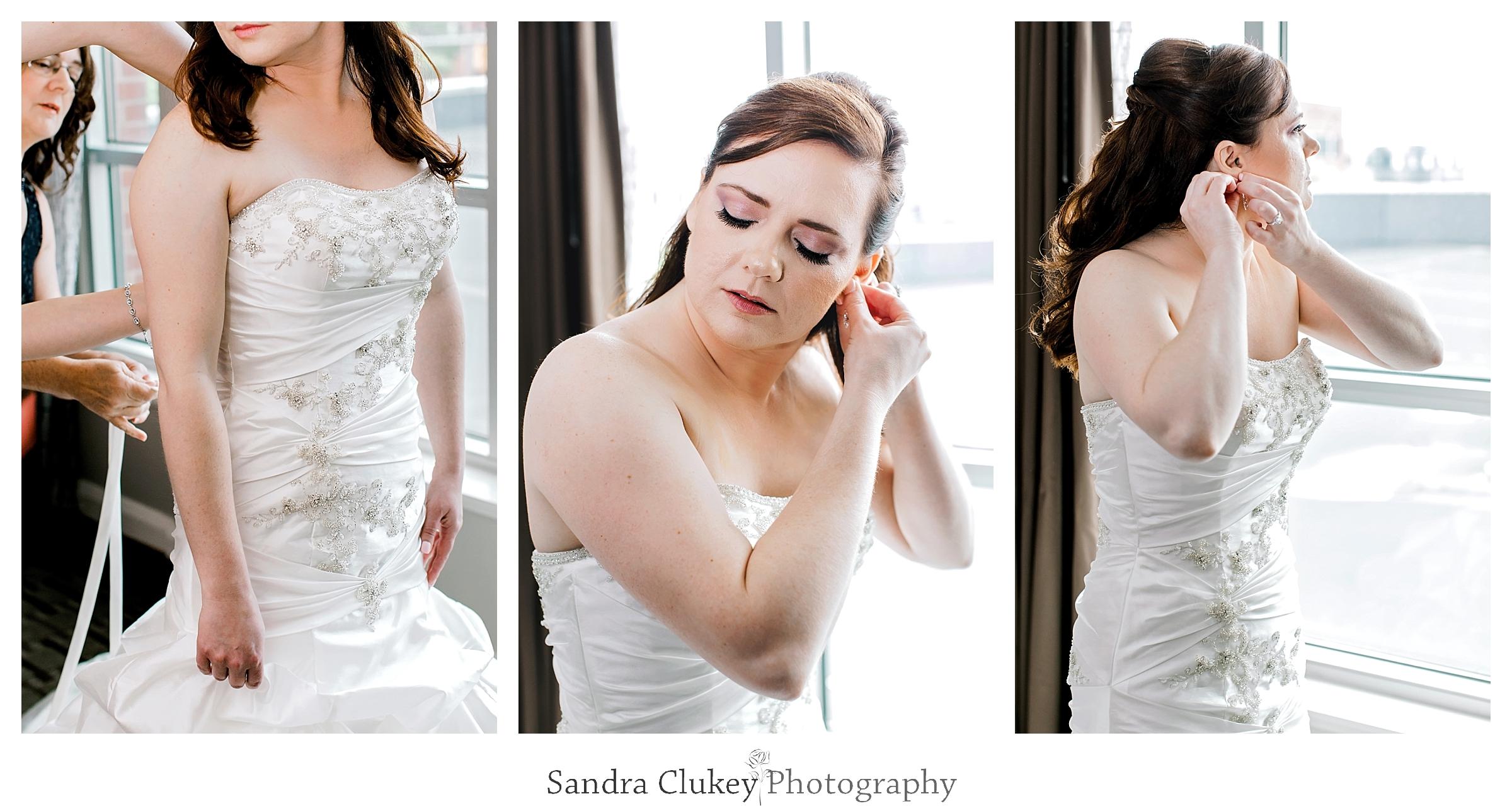 Sandra Clukey Photography_1801.jpg