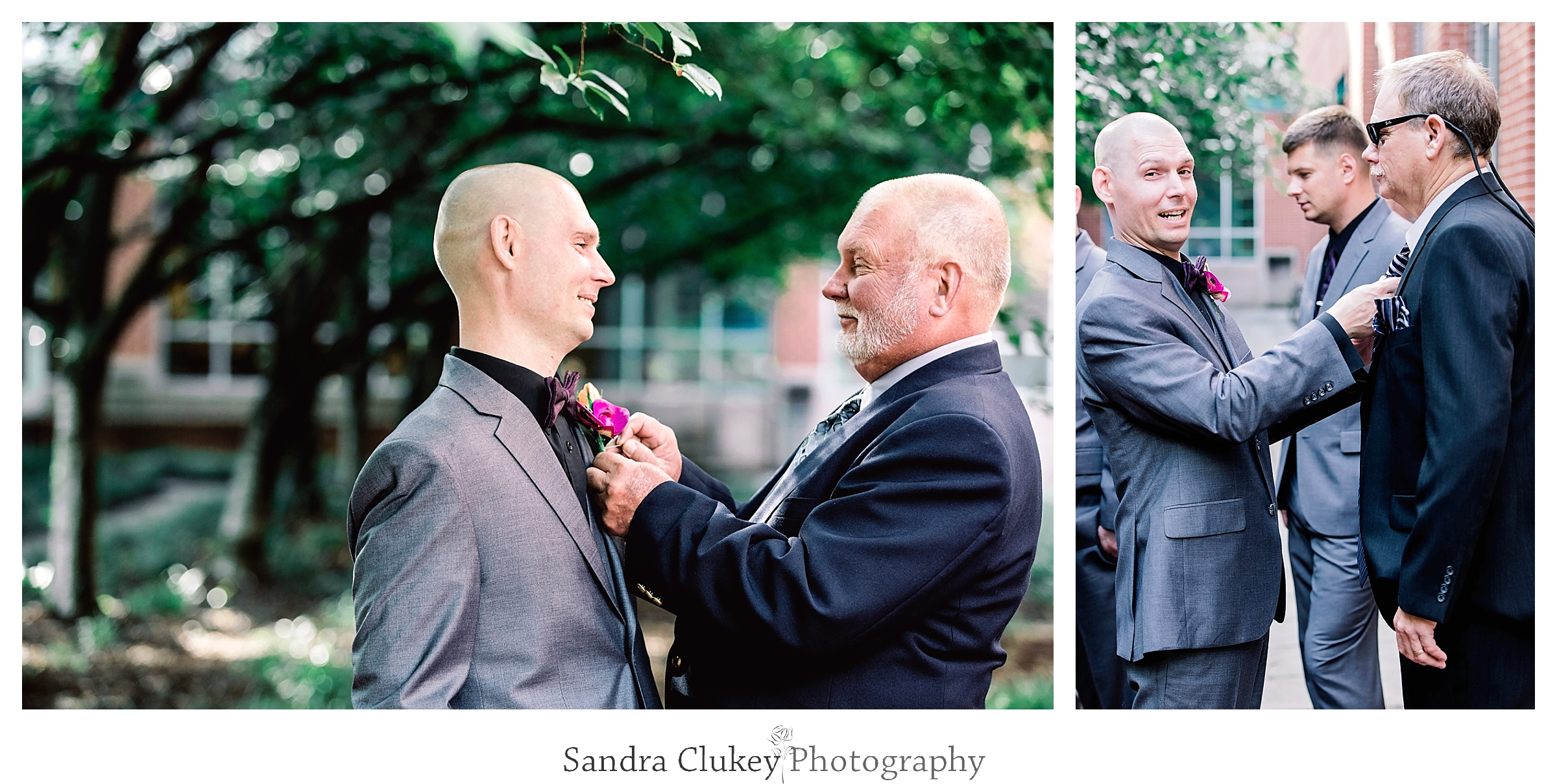 Sandra Clukey Photography_1819.jpg