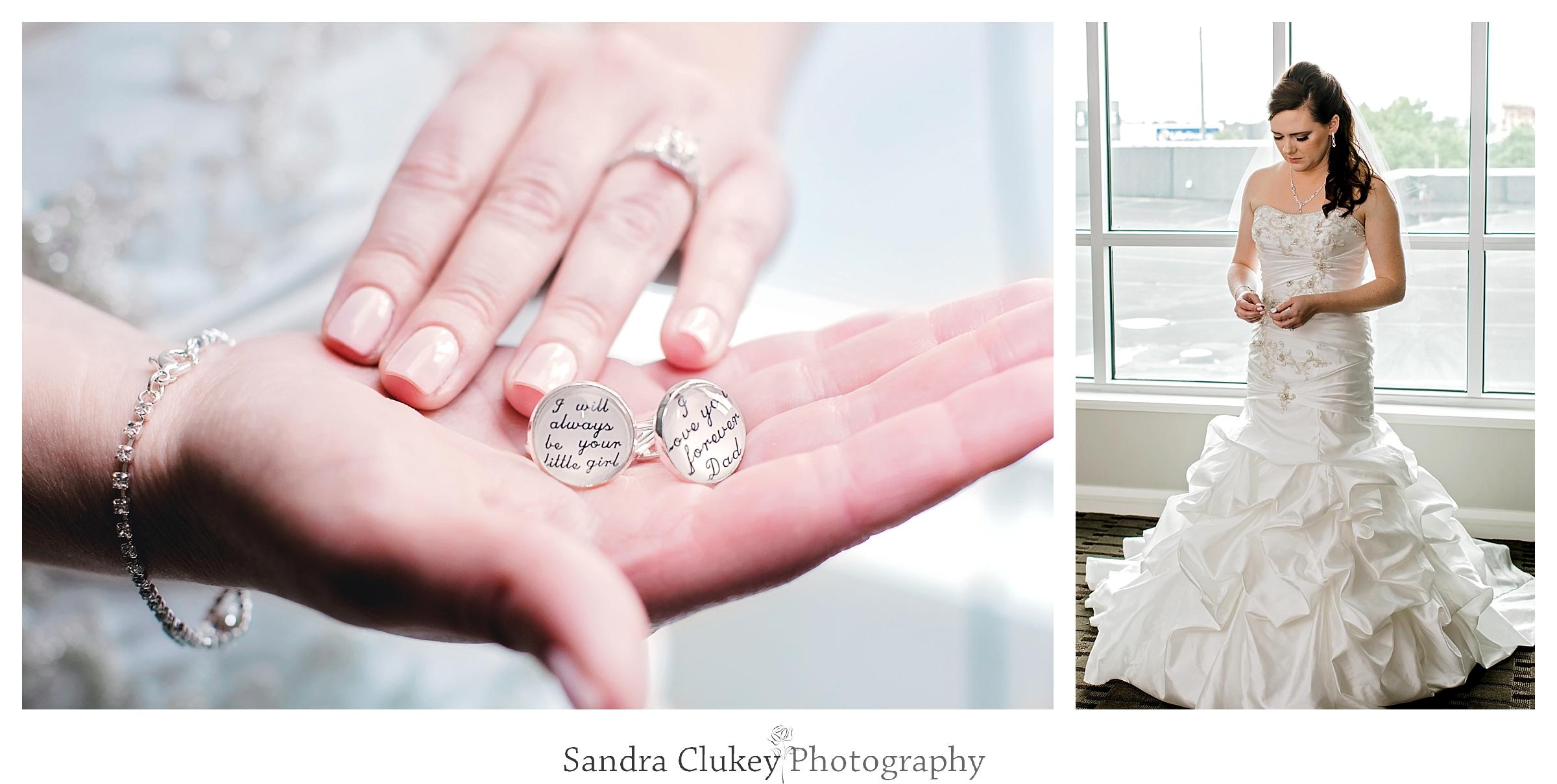 Sandra Clukey Photography_1835.jpg
