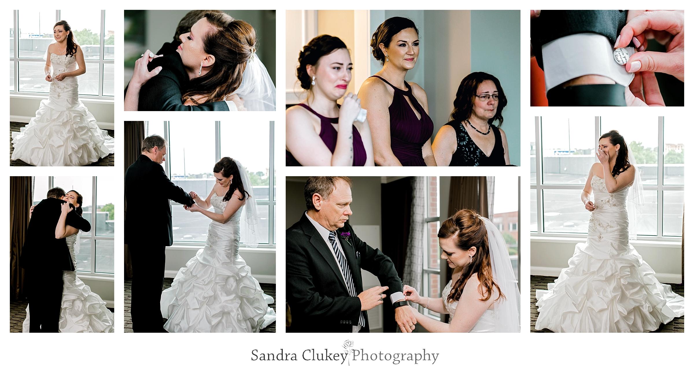 Sandra Clukey Photography_1836.jpg