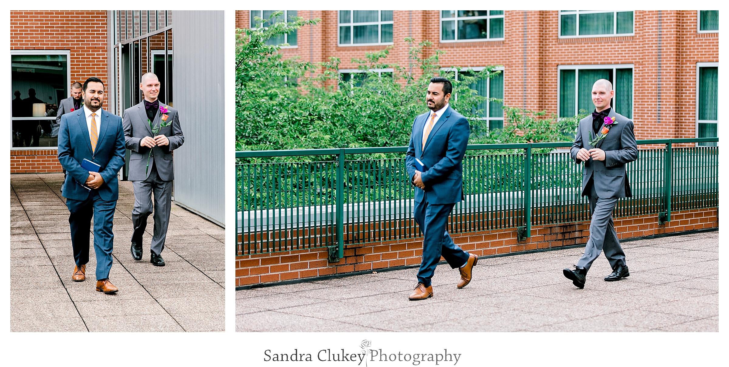 Sandra Clukey Photography_1841.jpg